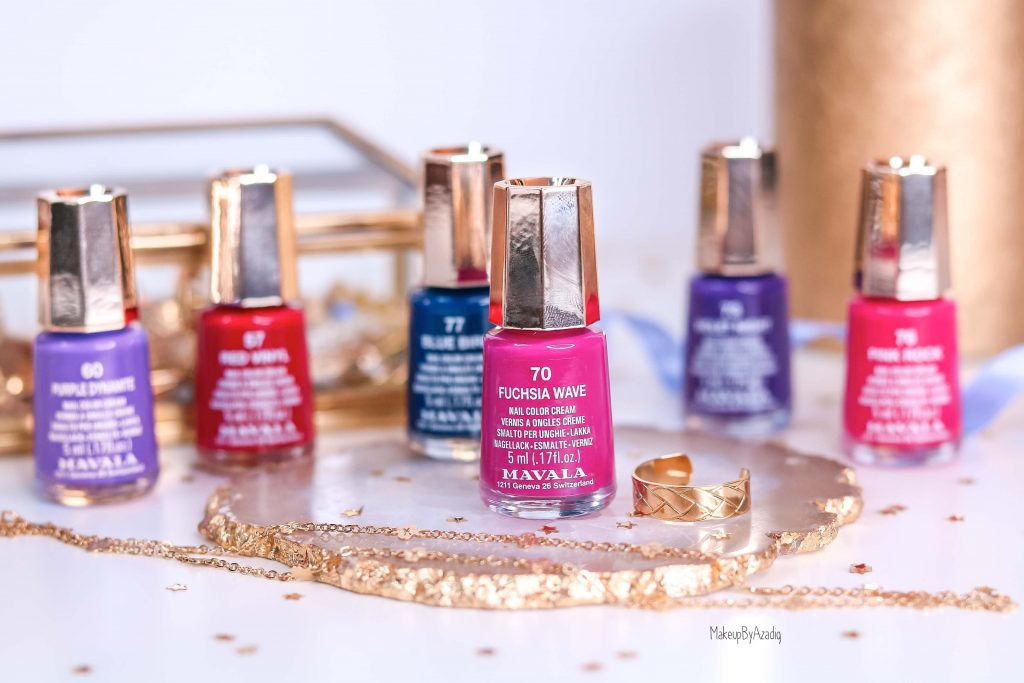 revue-vernis-mavala-collection-colorclub-rose-violet-pop-makeupbyazadig-avis-prix-swatch-paris-miniature