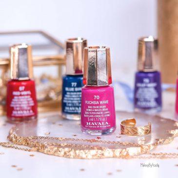 revue-vernis-mavala-collection-colorclub-rose-violet-pop-makeupbyazadig-avis-prix-swatch-paris-miniature