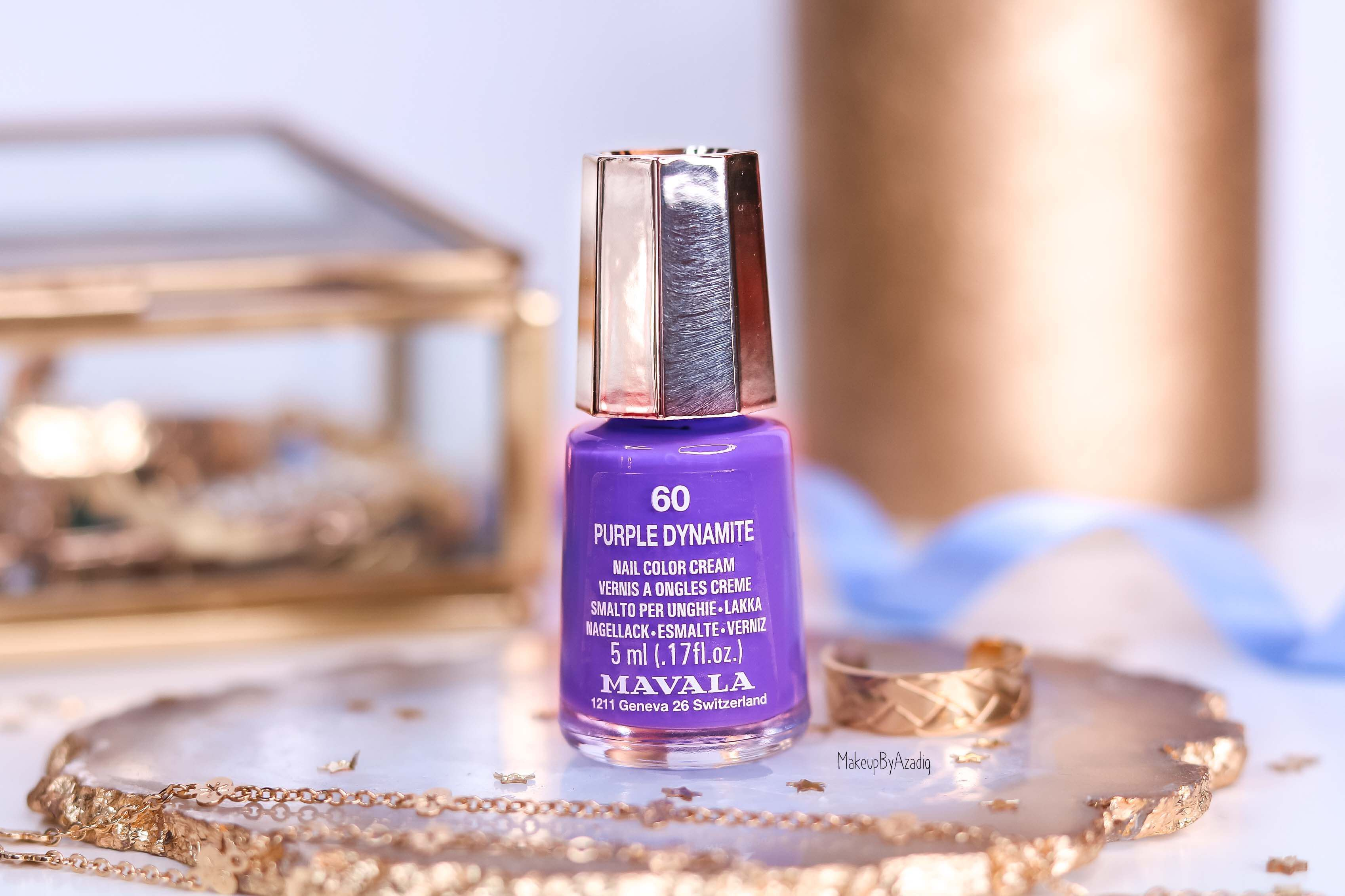 revue-vernis-mavala-collection-colorclub-rose-violet-pop-makeupbyazadig-avis-prix-swatch-paris-purple-dynamite