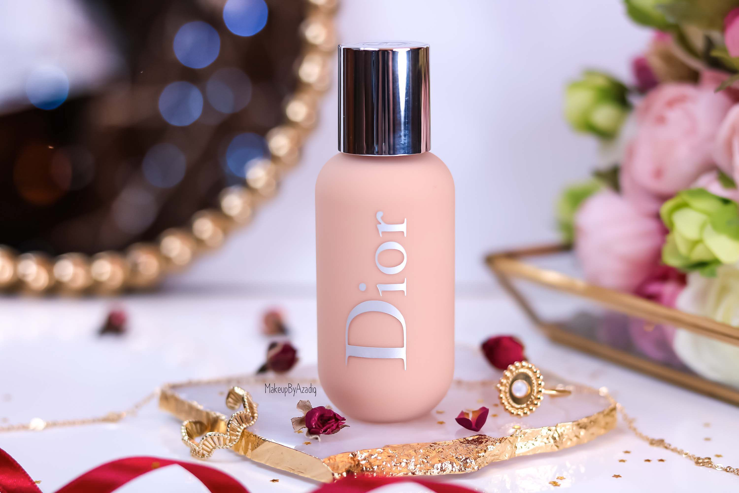 revue-review-fond-de-teint-visage-corps-dior-backstage-face-foundation-avis-prix-swatch-makeupbyazadig-teintes-miniature