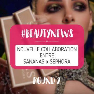 revue-deuxieme-palette-collaboration-2020-sananas-sephora-france-teintes-fards-paupieres-couleurs-avis-prix-swatch-makeupbyazadig-date-sortie-beautynews-miniature