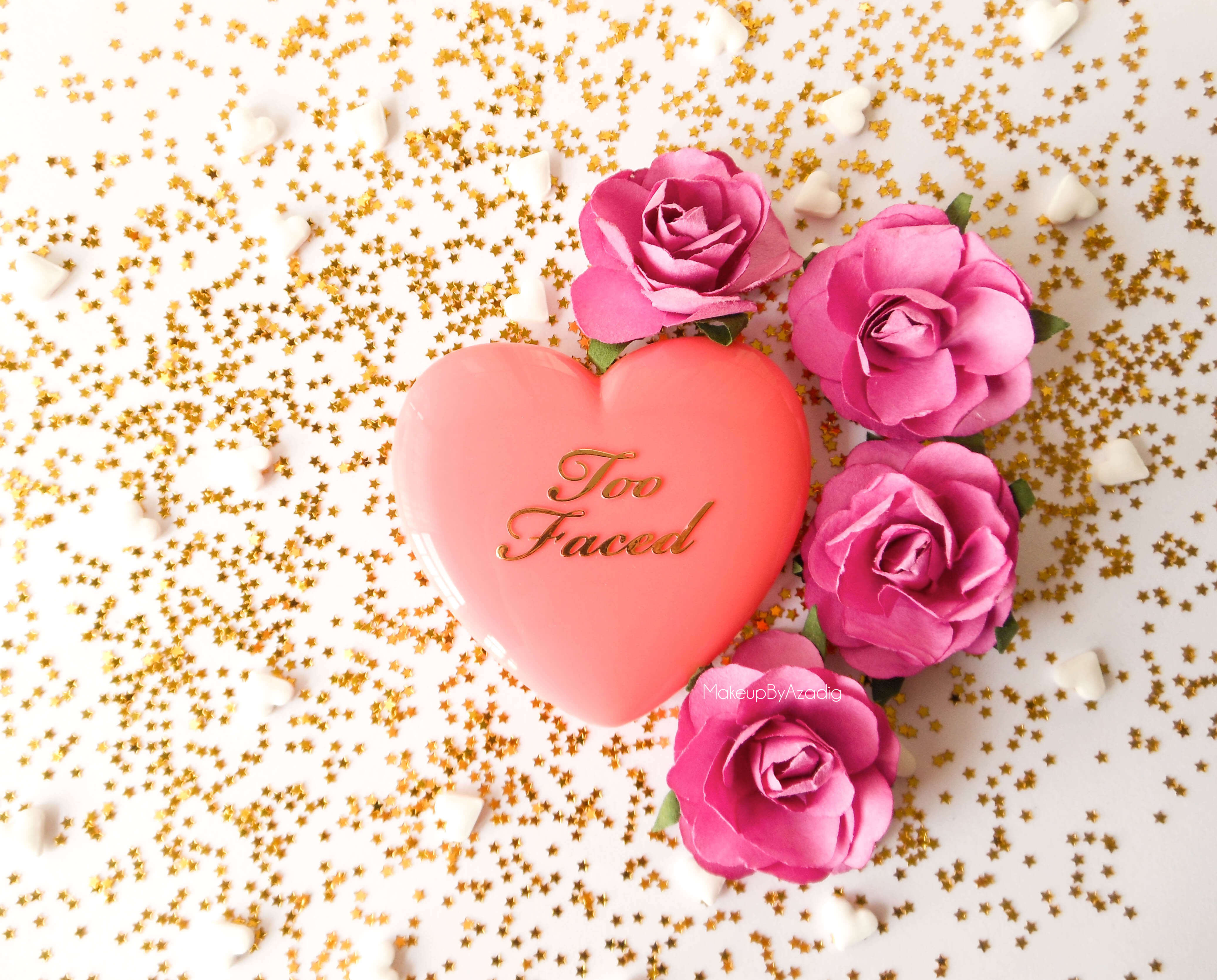 makeupbyazadig-love-flush-blush-too-faced-love-hangover-blog-influencer-sephora-france-best