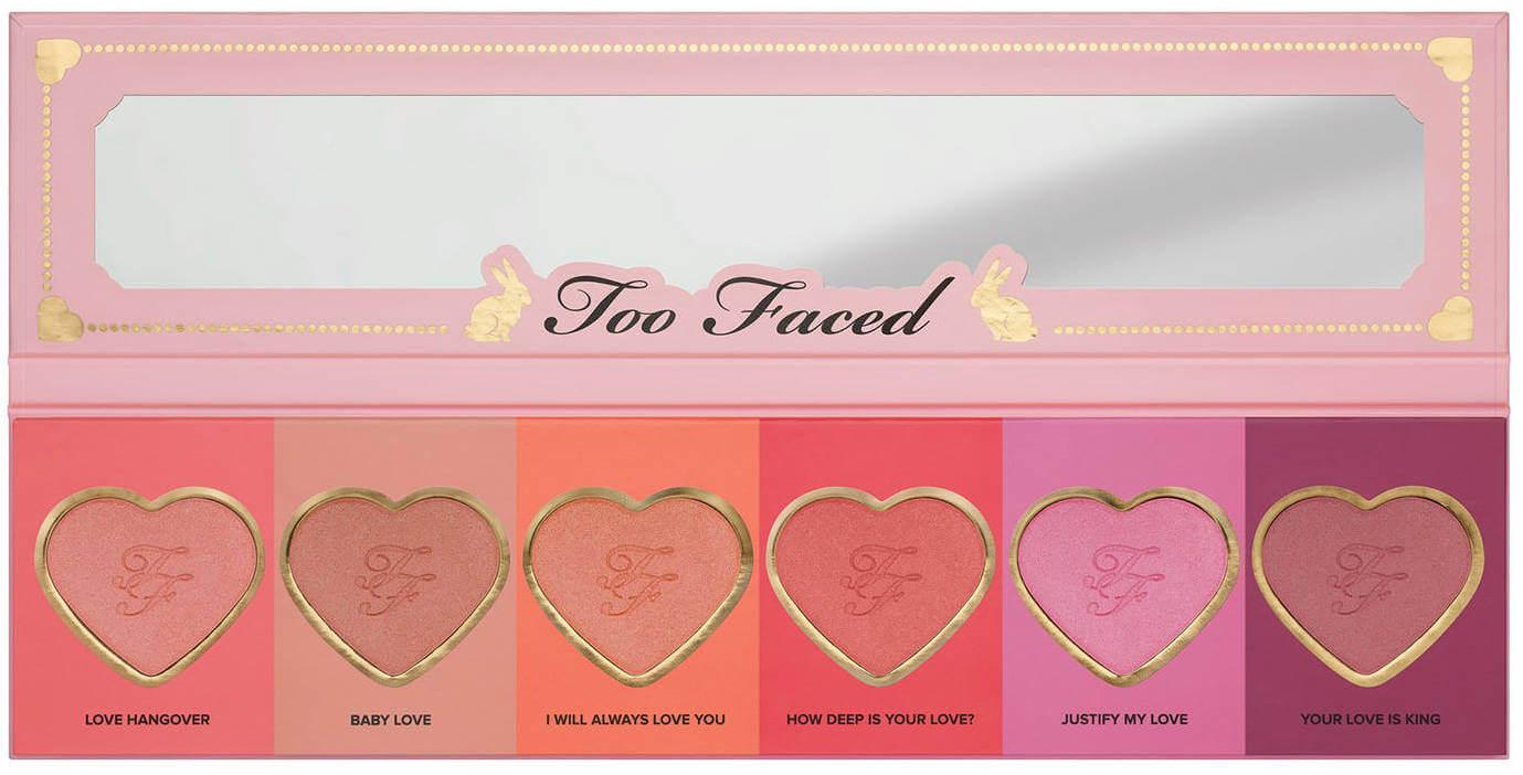 makeupbyazadig-love-flush-blush-too-faced-love-hangover-blog-influencer-sephora-france-palette
