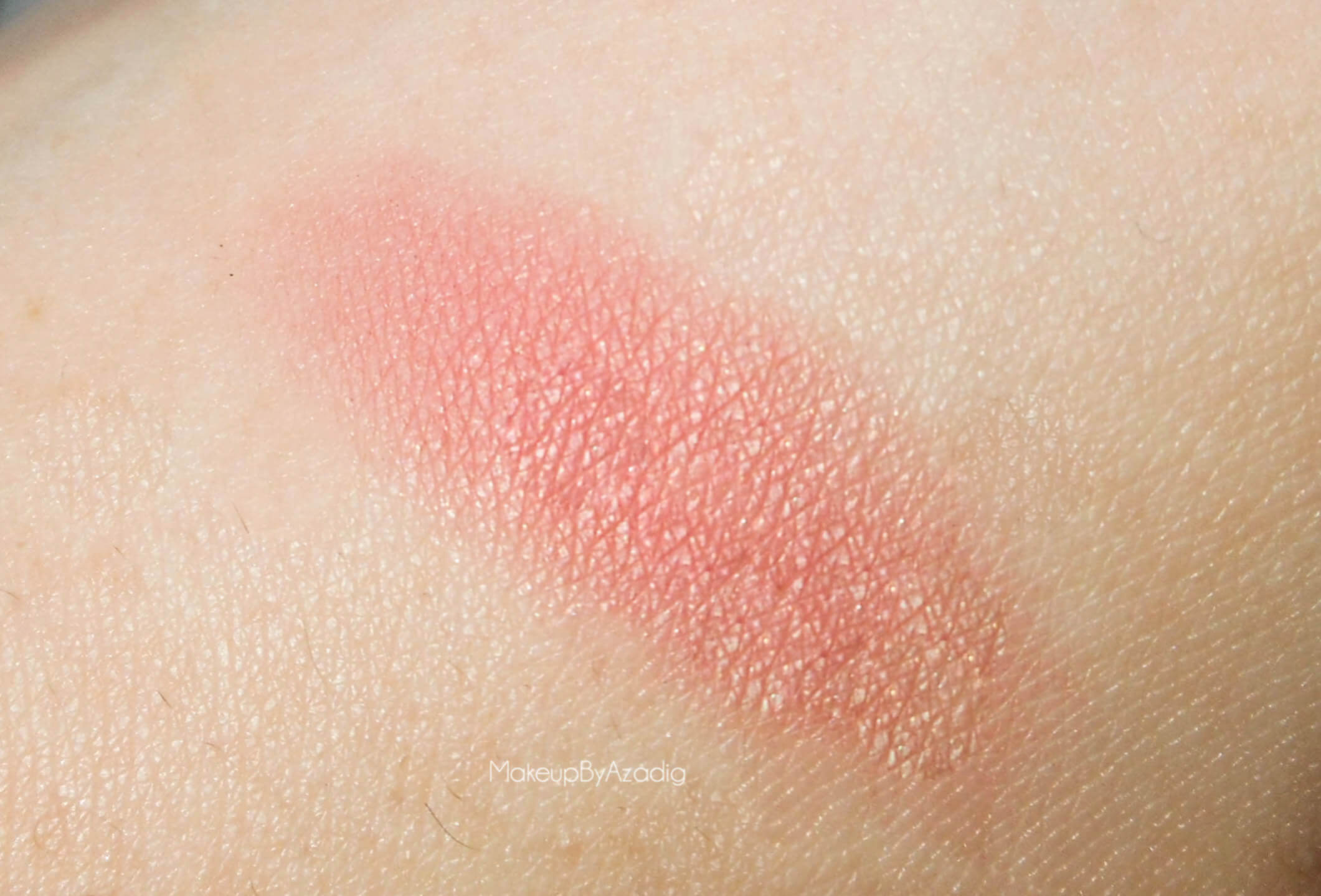 makeupbyazadig-love-flush-blush-too-faced-love-hangover-blog-influencer-sephora-france-swatch