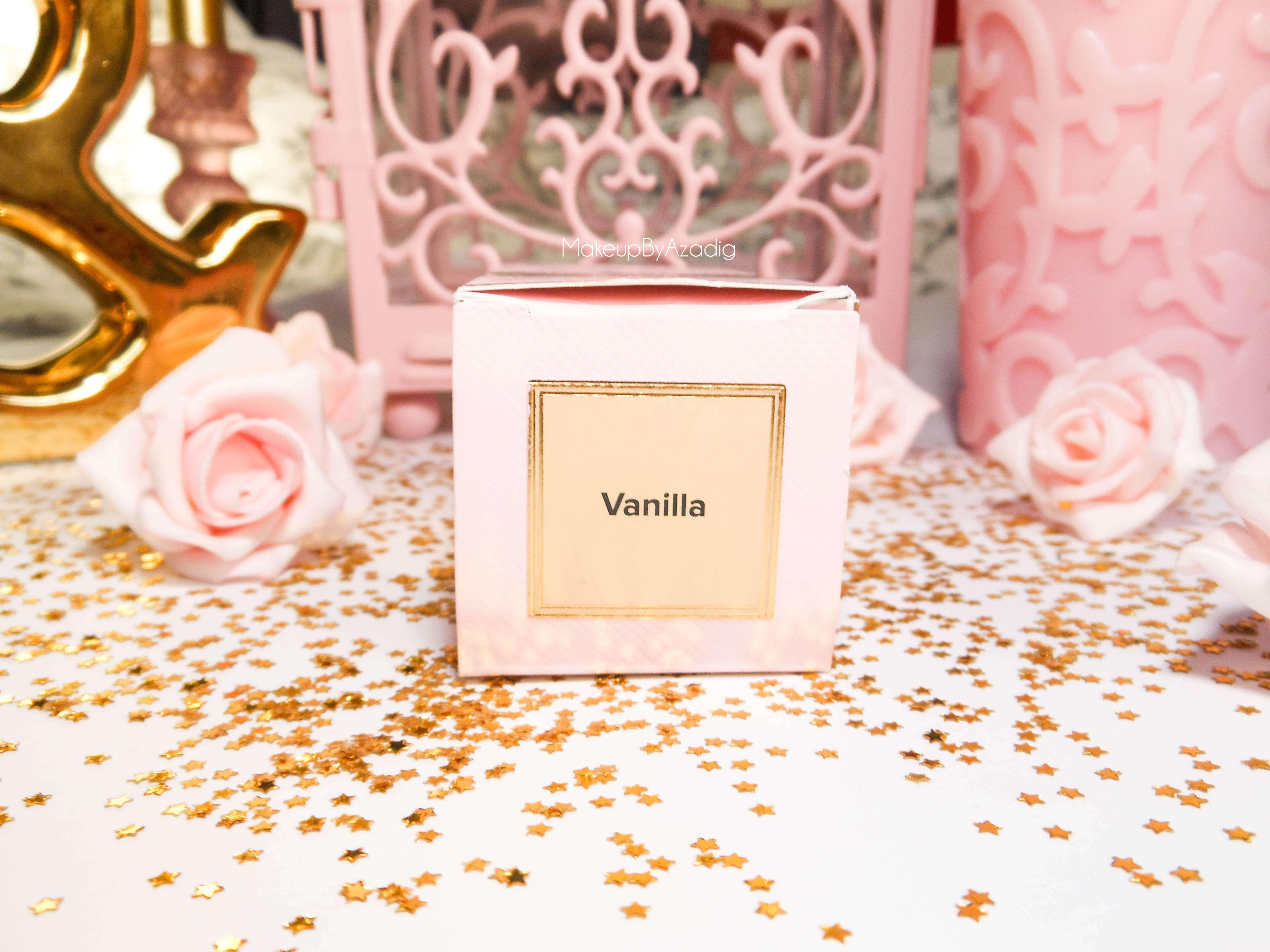 makeupbyazadig-too-faced-fond-de-teint-born-this-way-blog-vanilla