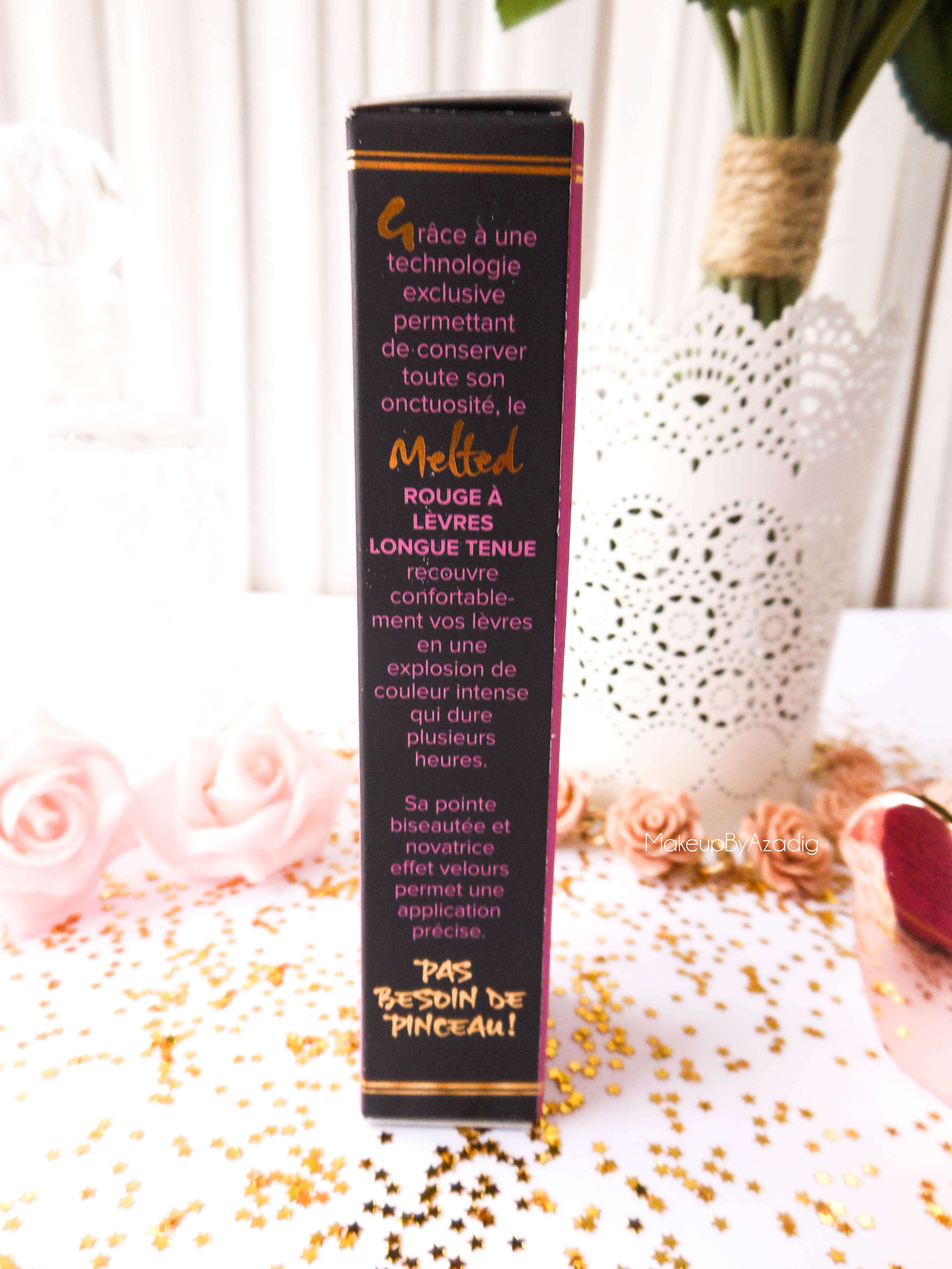 makeupbyazadig-troyes-too-faced-melted-getmelted-fig-melted-matte-blog-influencer-maquillage-cote