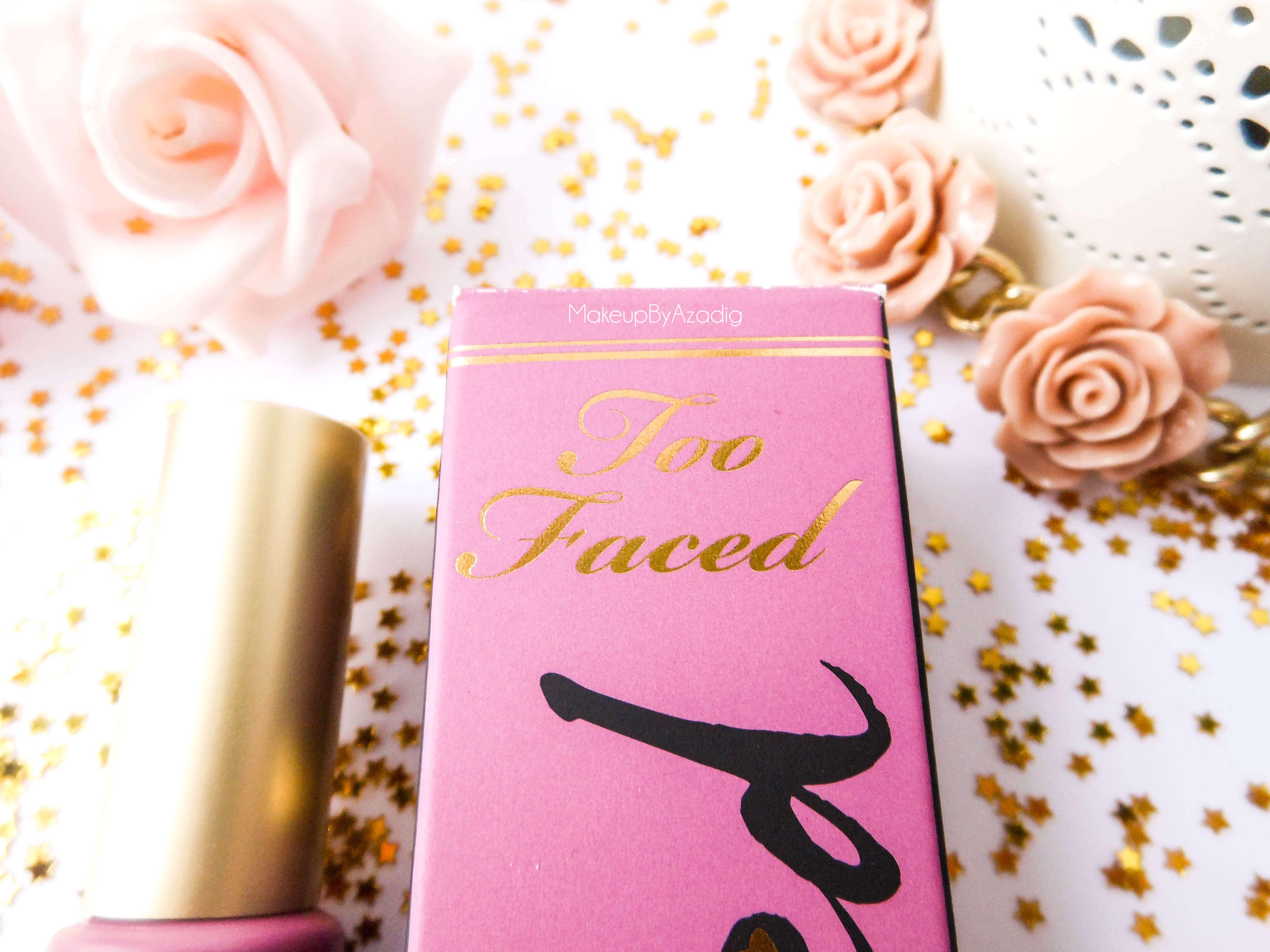 makeupbyazadig-troyes-too-faced-melted-getmelted-fig-melted-matte-blog-influencer-maquillage-gold