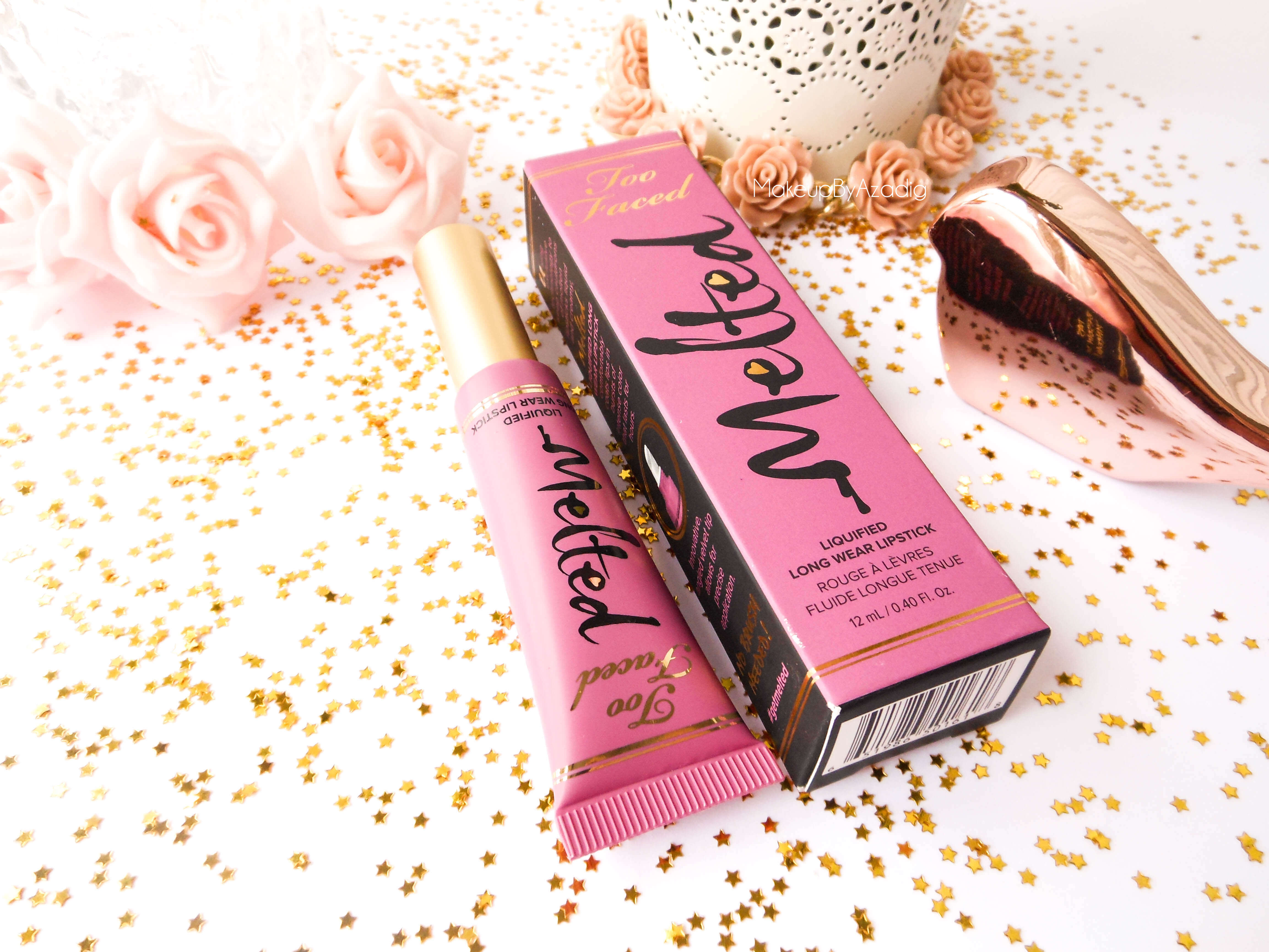 makeupbyazadig-troyes-too-faced-melted-getmelted-fig-melted-matte-blog-influencer-maquillage-presentation