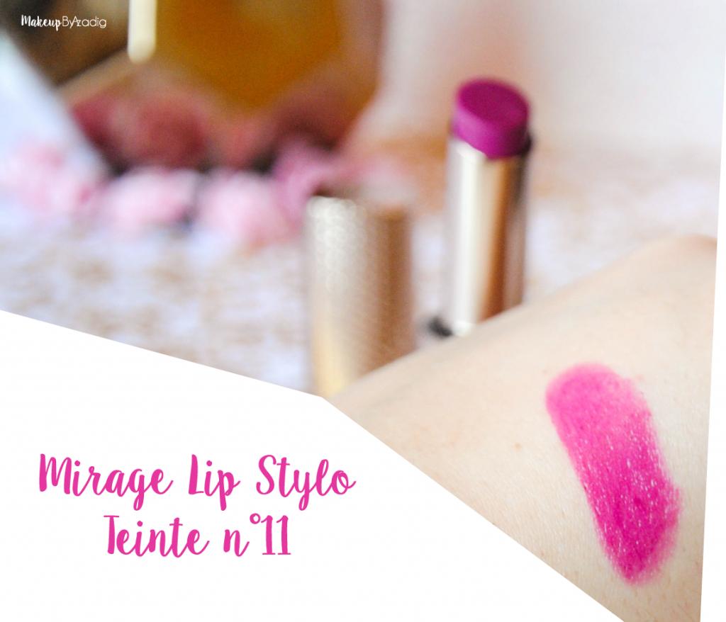 swatch-mirage-lip-style-teinte-11---kiko-cosmetics---makeupbyzadig