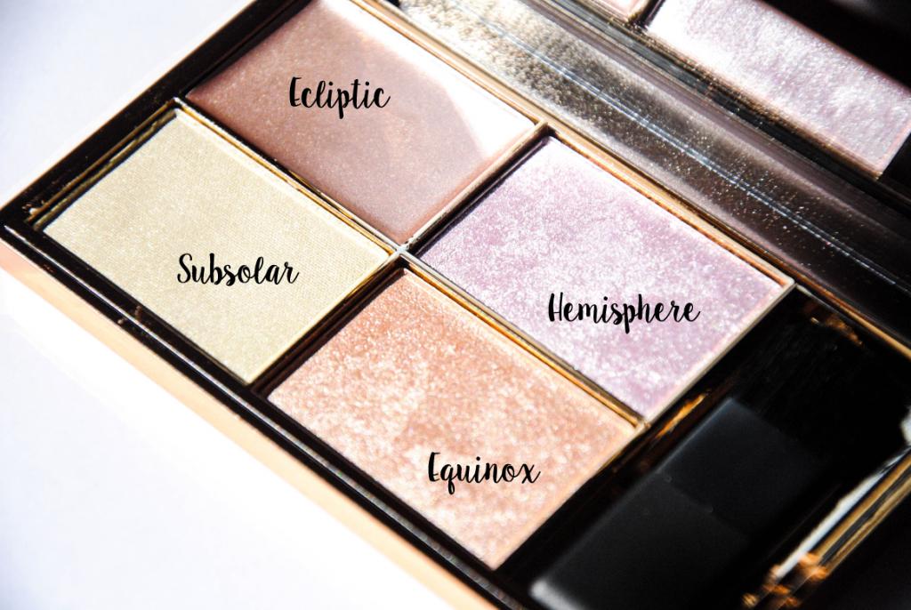 couleurs_makeupbyazadig_-sleek_palette_solstice