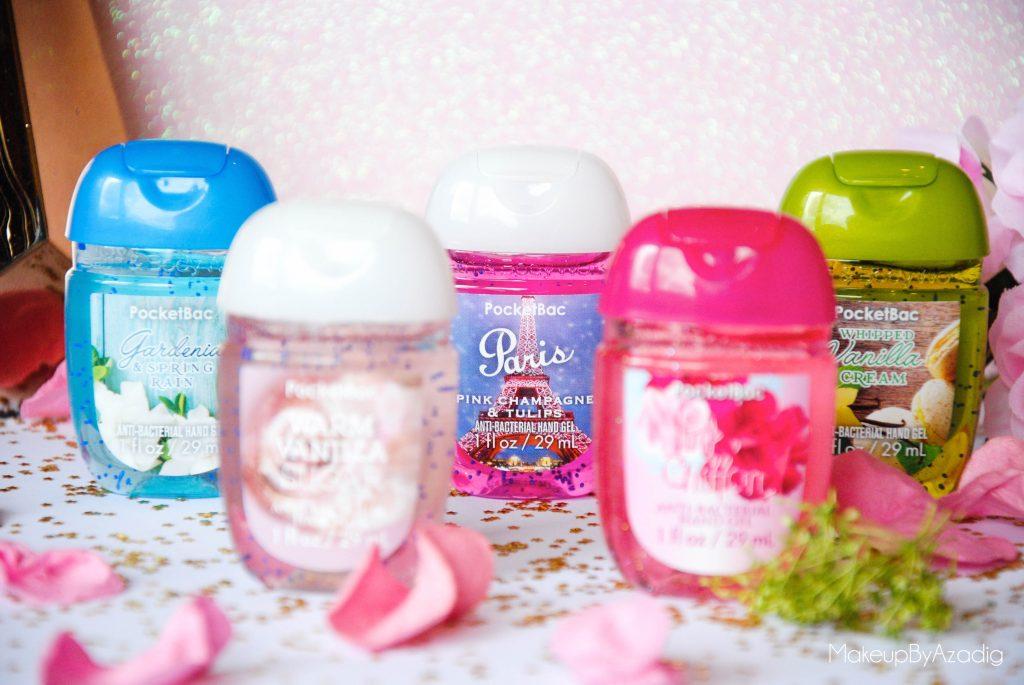 gel-antibacterien-bathandbodyworks-bath&bodyworks-makeupbyazadig-france-thebeautyst- focus