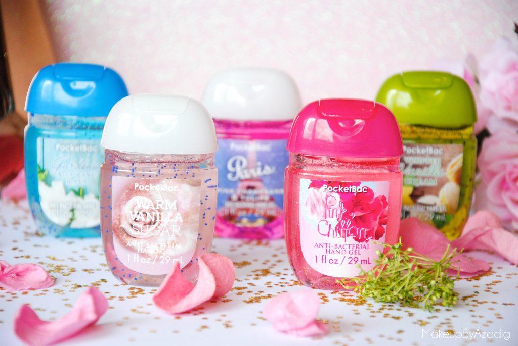gel-antibacterien-bathandbodyworks-bath&bodyworks-makeupbyazadig-france-thebeautyst-miniature