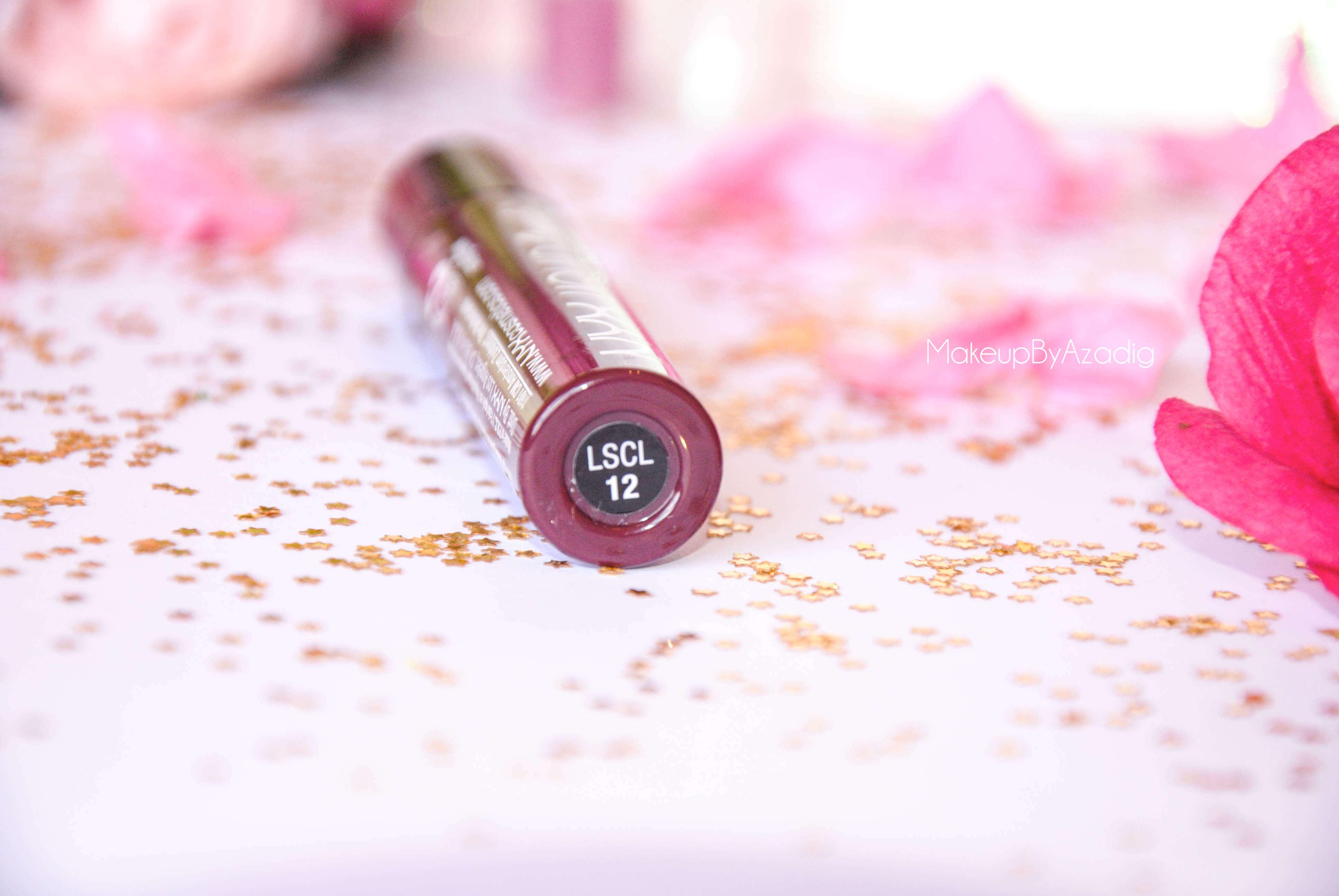 liquid suede-makeupbyazadig-swatch-nyx-cosmetics-pink lust-sway-stone fox-soft spoken-orange cunty-sandstorm-amethyst-lipstick-sway-cherry skies-vintage-color
