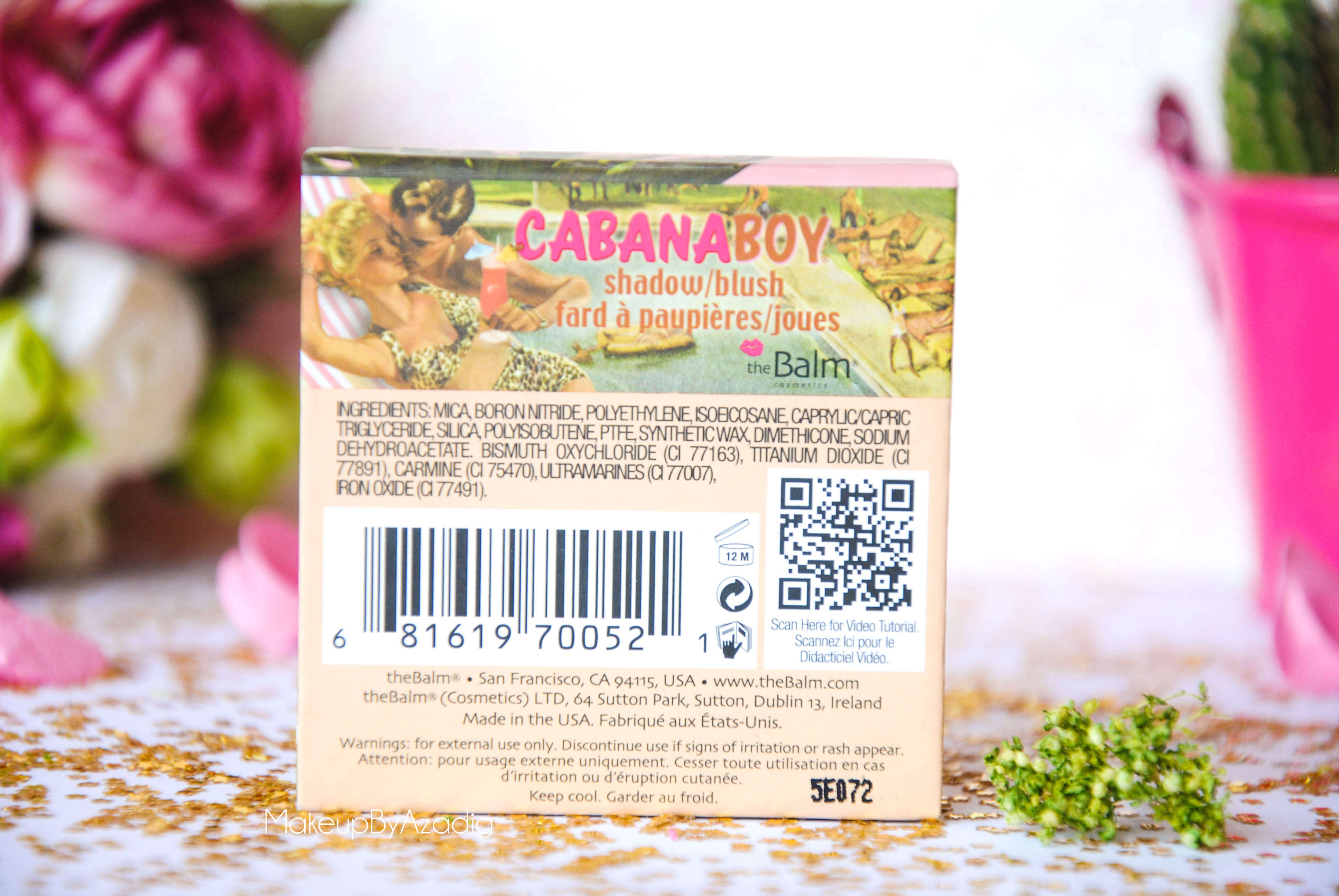 cabanaboy-the balm-blush rose fonce-monoprix-beaute privee-the beautyst-makeupbyazadig-back