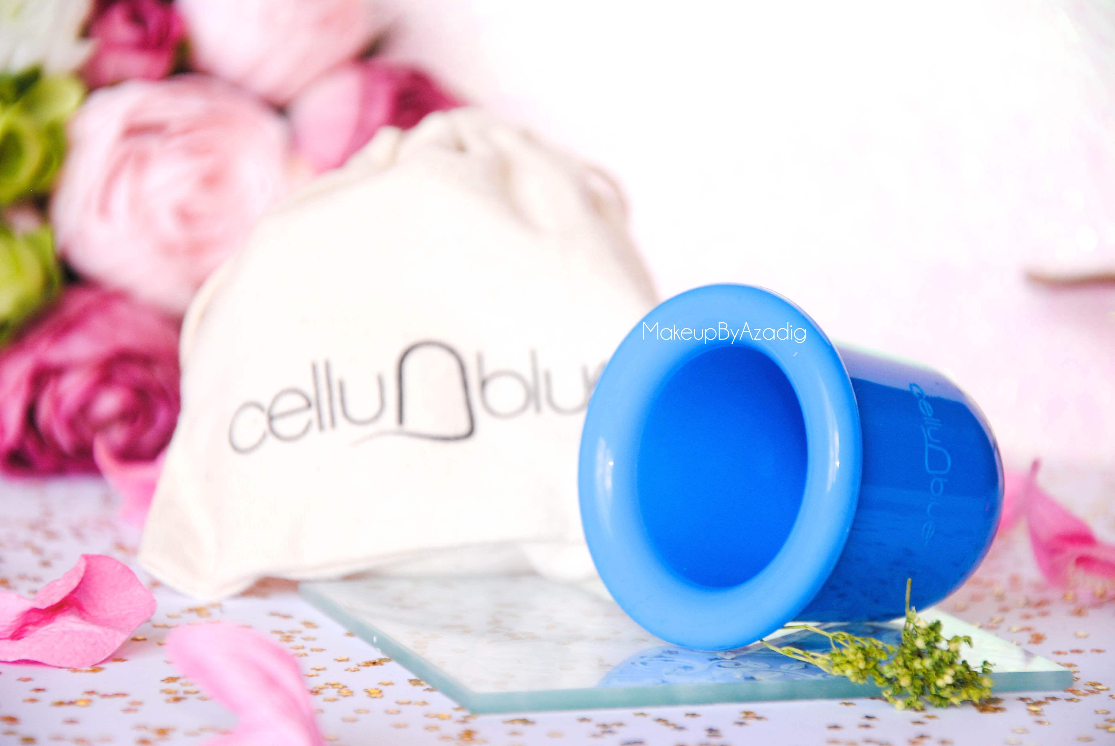 makeupbyazadig-cellublue-ventouse anti cellulite-avis-france