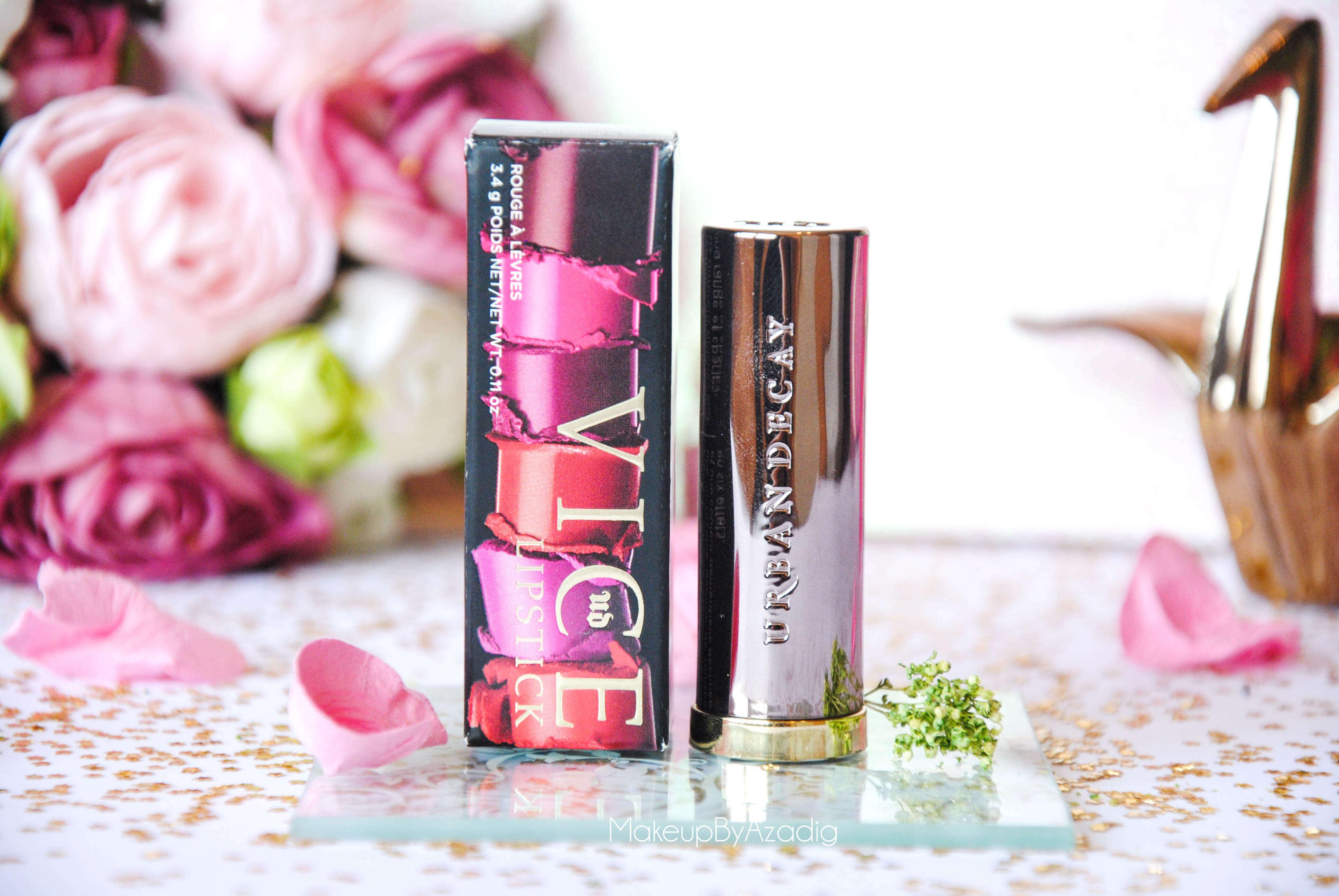 vice lipstick-urban decay-makeupbyazadig-backtalk-mauve-rouge a levres-avis-revue-swatch-review-love
