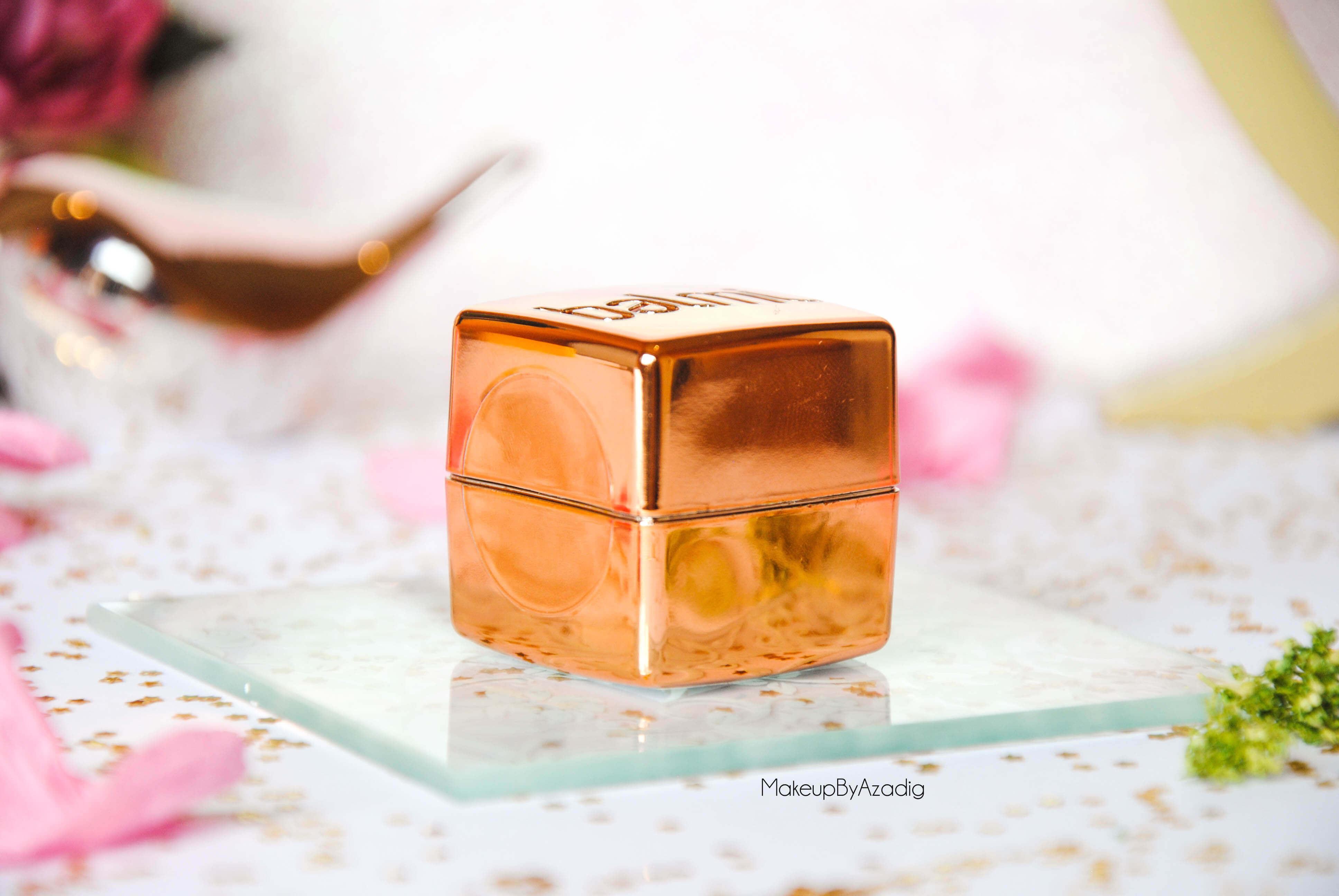 makeupbyazadig-baume-levres-balmi-roseberry-menthe-coco-fraise-beaute-privee-revue-review-troyes-dijon-cube