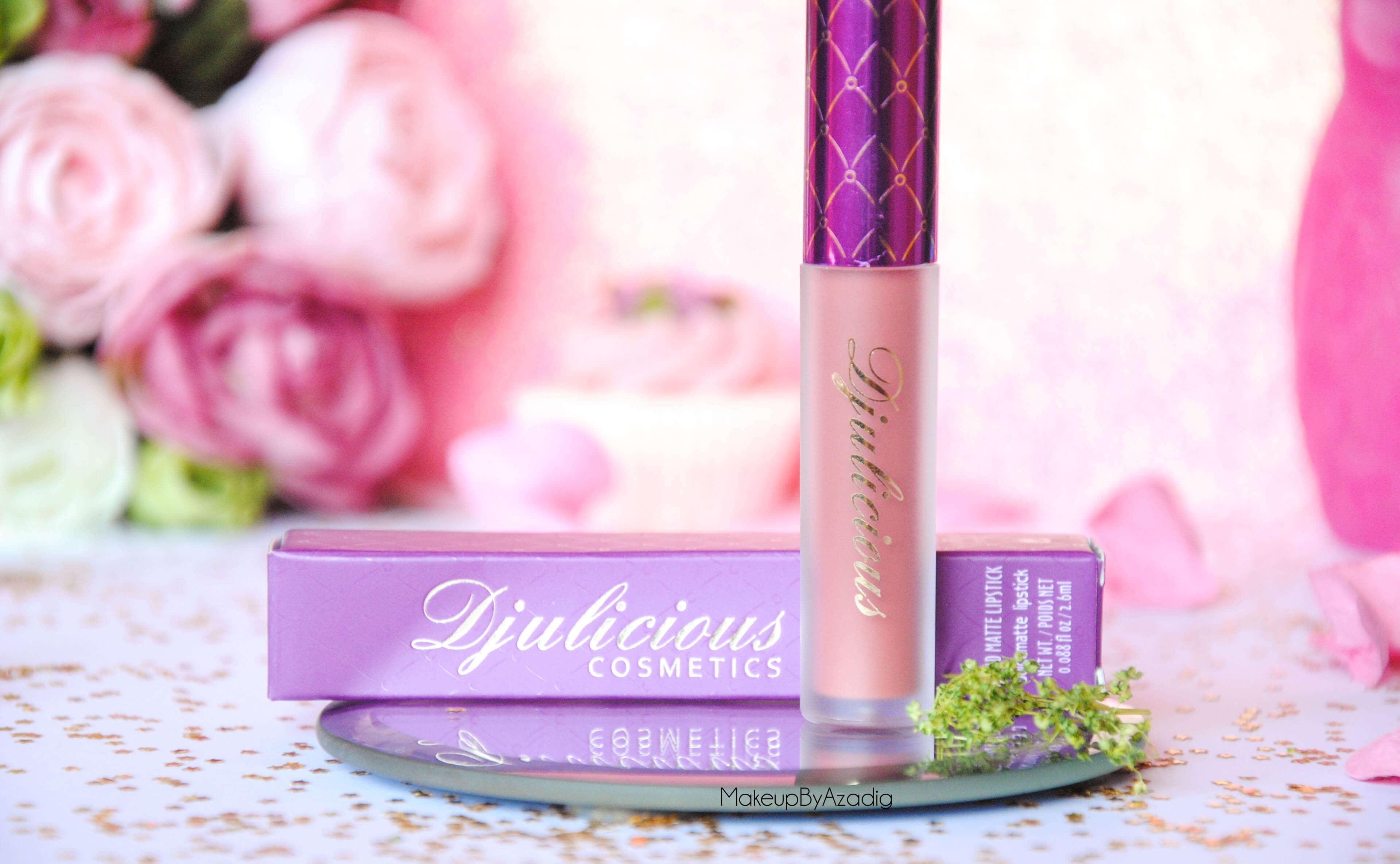 makeupbyazadig-djulicious-cosmetics-sananas-peekabooo-knoetzie-natacha-birds-julie-world-of-beauty-booolicious-sanoulicious-paris-troyes-dijon-dulcematte-revue-lips