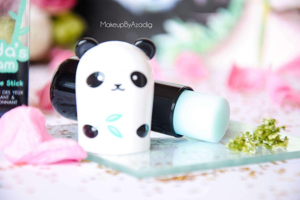 makeupbyazadig-pandas-dream-tonymoly-so-cool-eye-stick-contour-des-yeux-sephora-blue