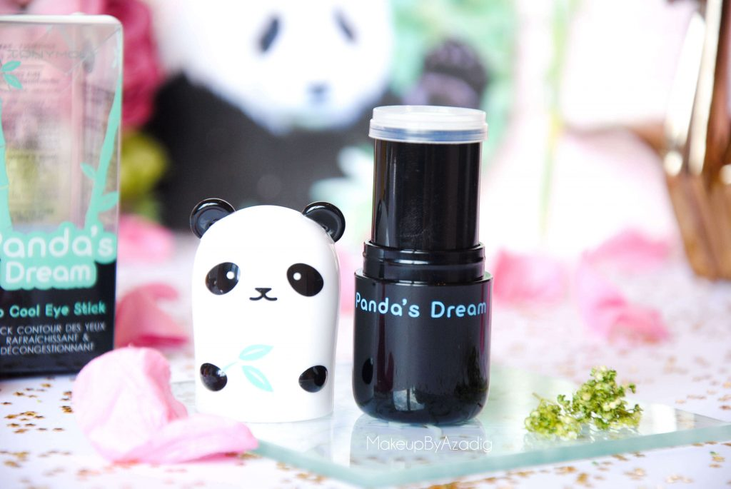 makeupbyazadig-pandas-dream-tonymoly-so-cool-eye-stick-contour-des-yeux-sephora-embout