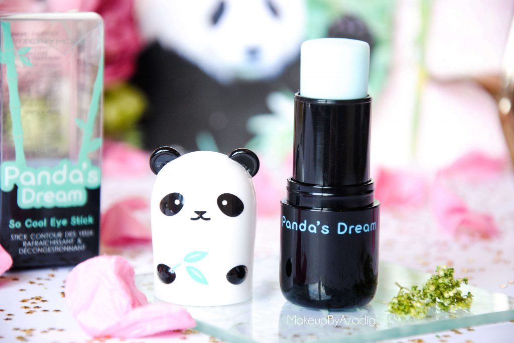 makeupbyazadig-pandas-dream-tonymoly-so-cool-eye-stick-contour-des-yeux-sephora-serum