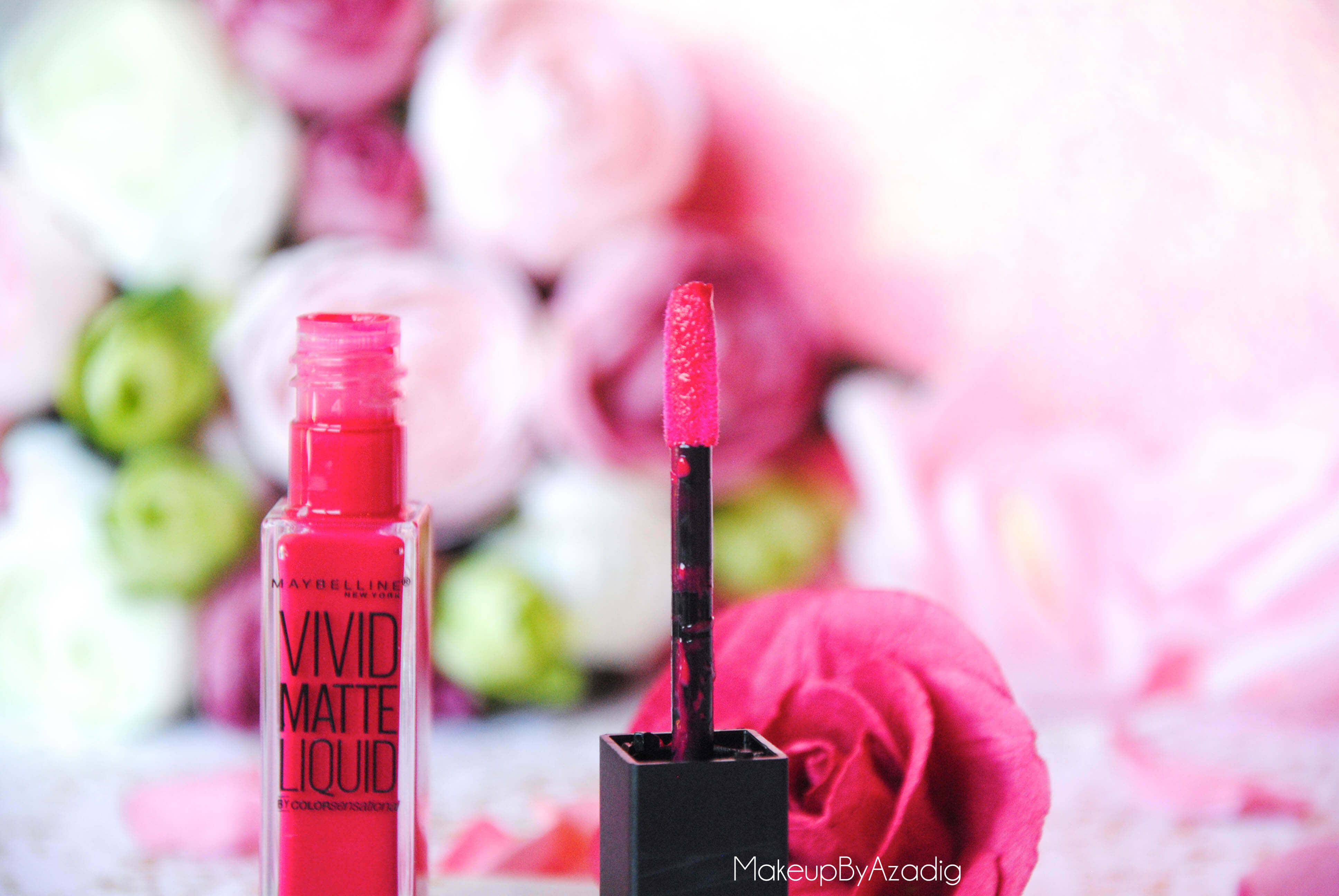 makeupbyazadig-troyes-gemey-maybelline-new-york-nude-flush-orange-shot-possessed-plum-berry-boost-fuchsia-ecstasy-corail-courage-vivid-matte-liquid-by-colorsensational-blog