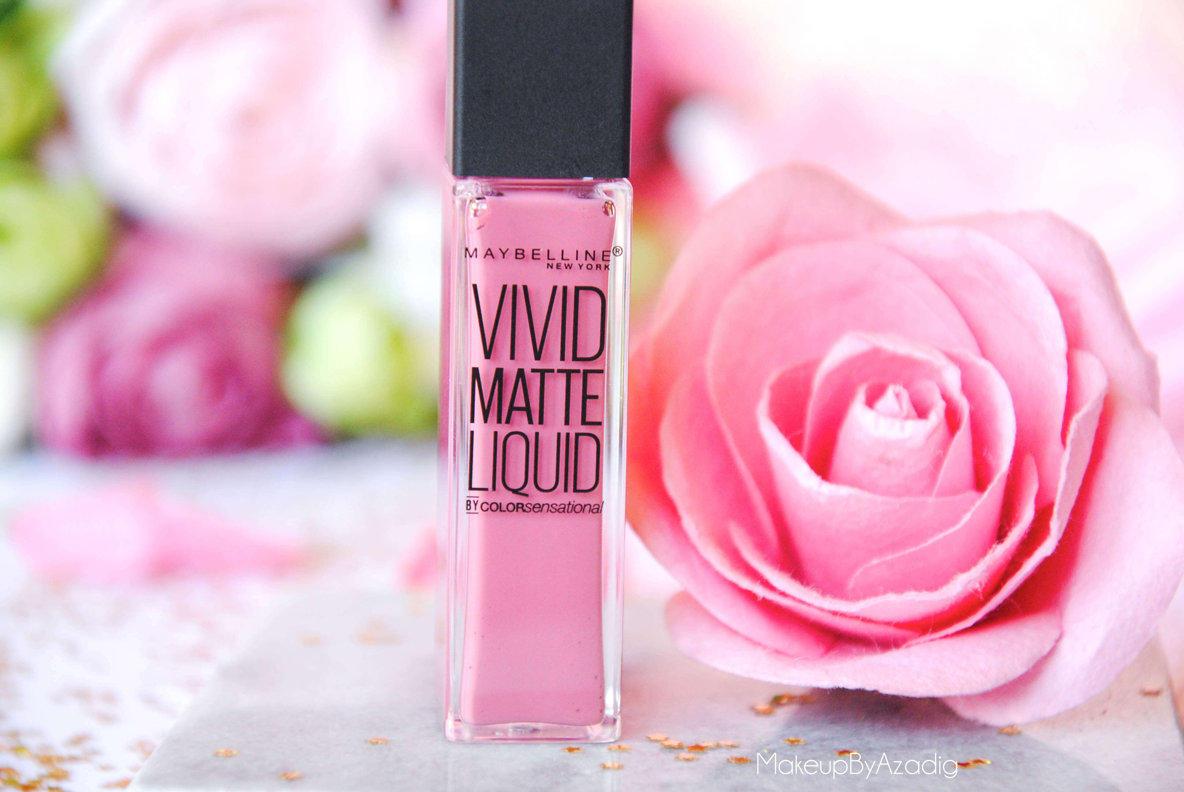 makeupbyazadig-troyes-gemey-maybelline-new-york-nude-flush-orange-shot-possessed-plum-berry-boost-fuchsia-ecstasy-corail-courage-vivid-matte-liquid-by-colorsensational-nude
