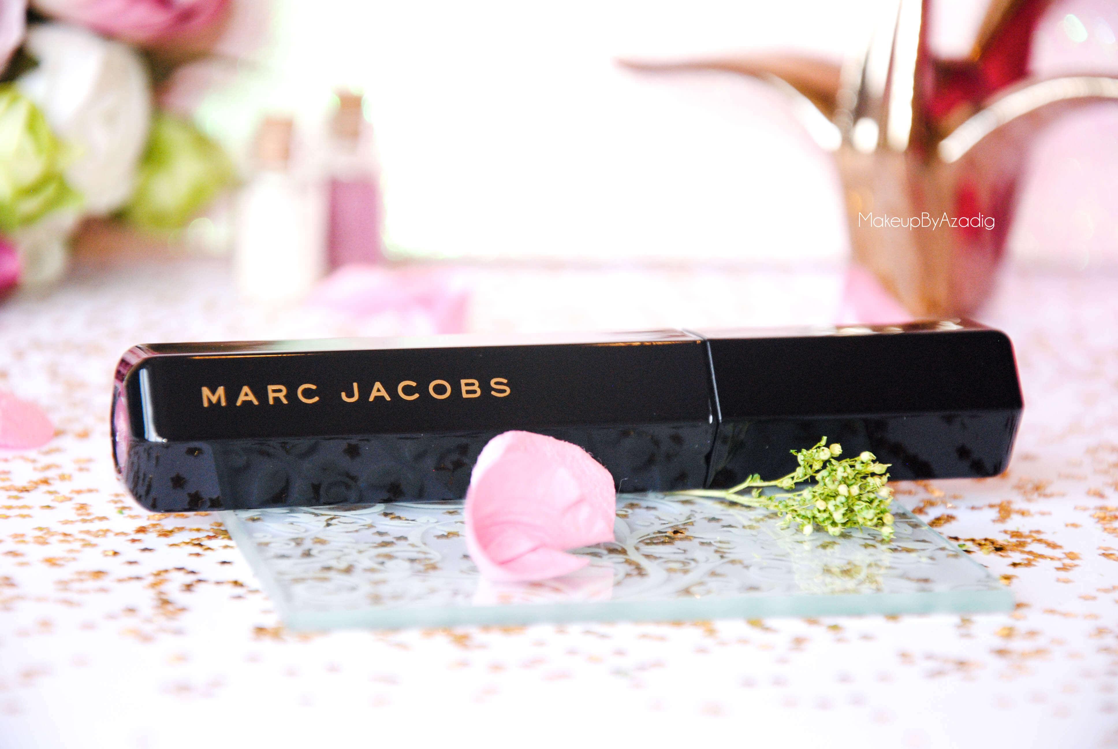 velvet noir-volume spectaculaire-marc jacobs-makeupbyazadig-revue-review-mascara-noir intense-best