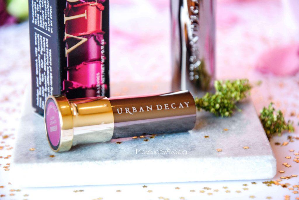 vice-lipstick-urban-decay-makeupbyazadig-afterdark-mauve-rouge-a-levres-avis-revue-swatch-review-luxe