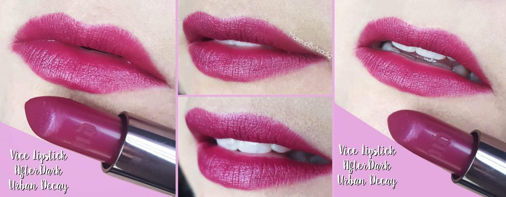 vice-lipstick-urban-decay-makeupbyazadig-afterdark-mauve-rouge-a-levres-avis-revue-swatch-review-swatches-lipstick