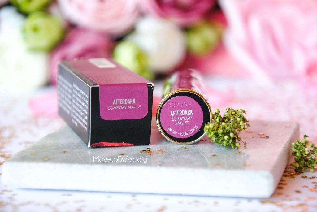vice-lipstick-urban-decay-makeupbyazadig-afterdark-mauve-rouge-a-levres-avis-revue-swatch-review-teinte