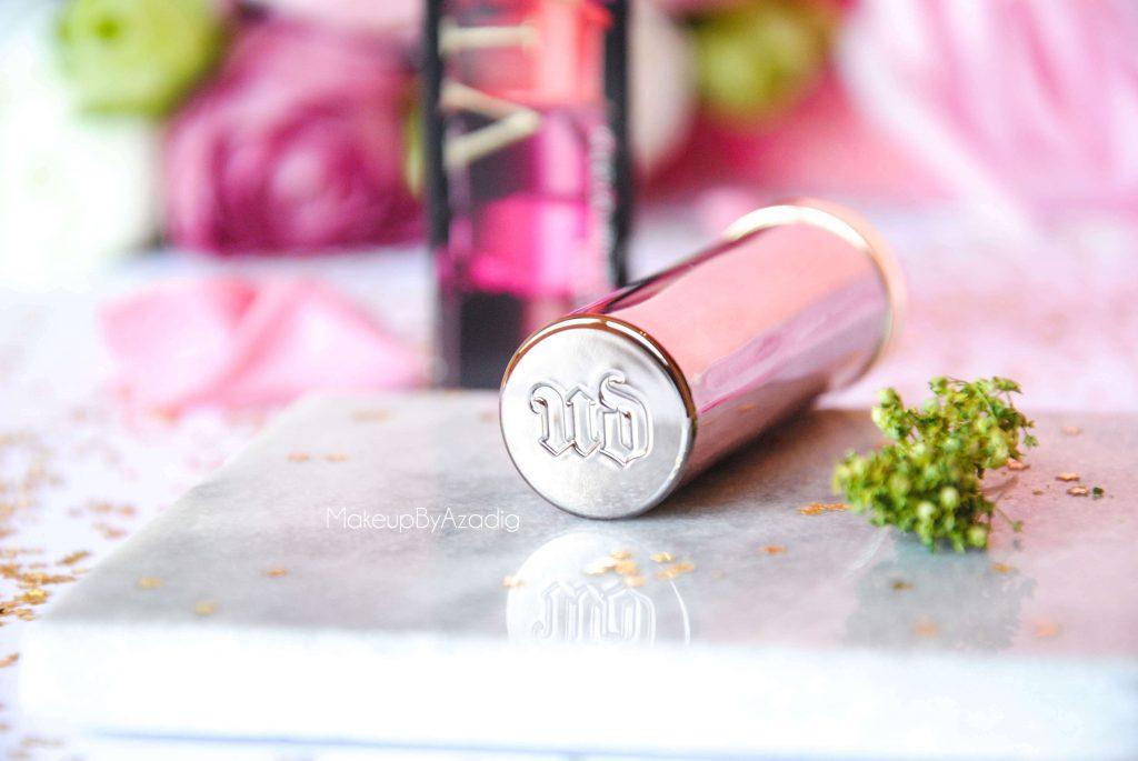 vice-lipstick-urban-decay-makeupbyazadig-afterdark-mauve-rouge-a-levres-avis-revue-swatch-review-ud