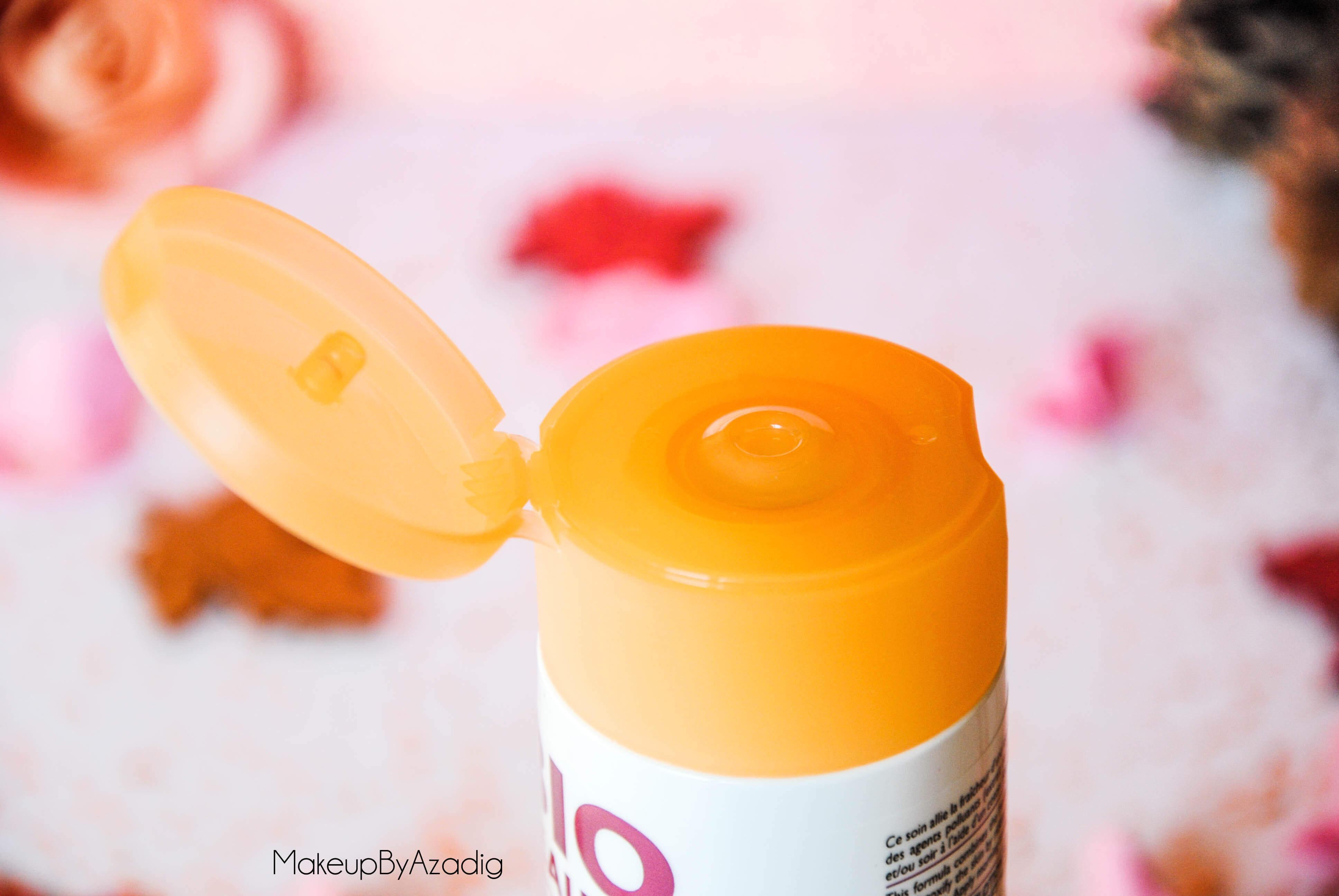 bio-beaute-nuxe-lotion-fluide-creme-contour-des-yeux-masque-orange-acerola-doctipharma-routine-du-matin-detox-eclat-nouvelle-gamme-soin-troyes-paris-dijon-makeupbyazadig-blog-revue-review-embout