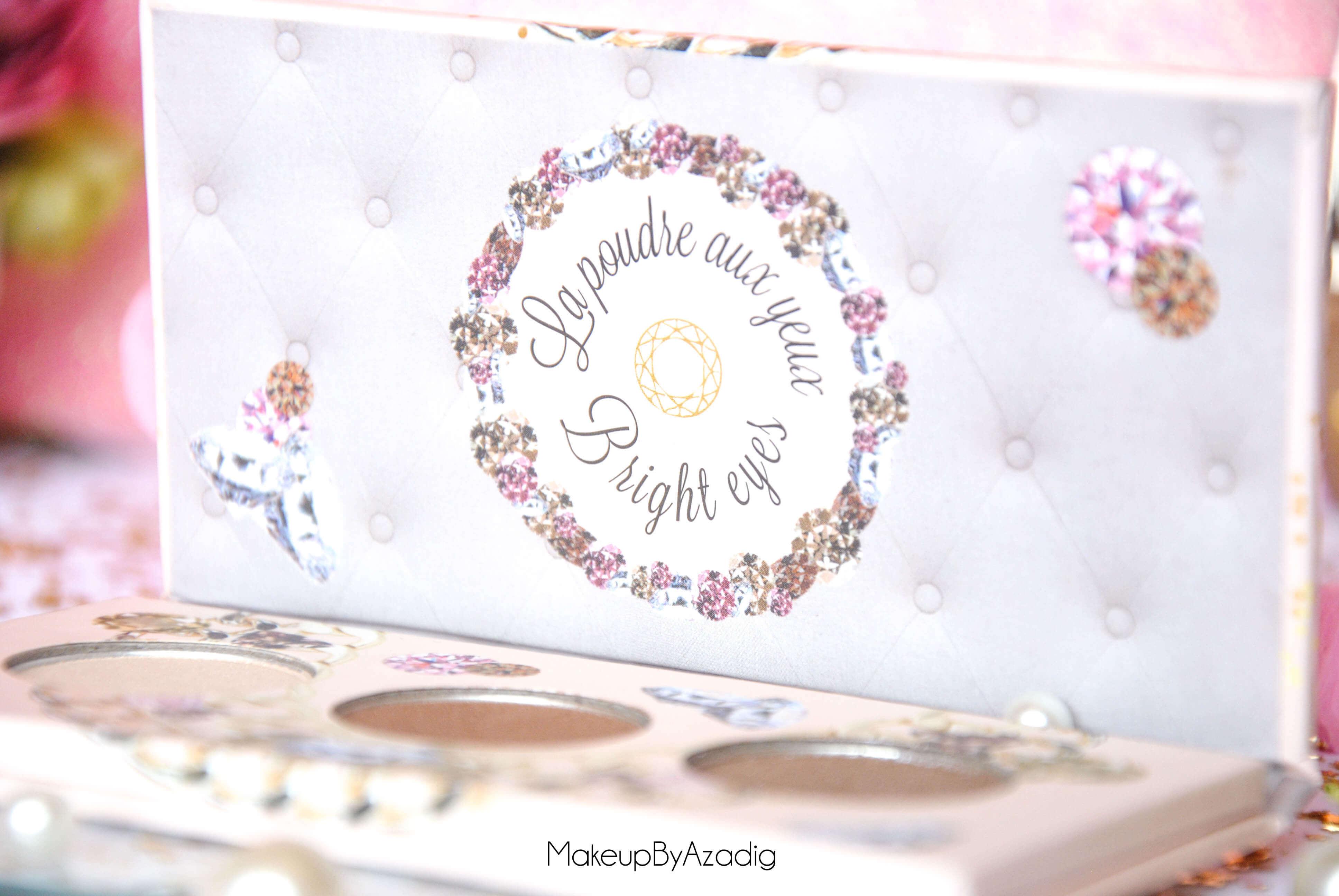 makeupbyazadig-palette-fards-paupieres-lollipops-paris-precieuse-monoprix-sephora-troyes-blog-revue-bright-eyes