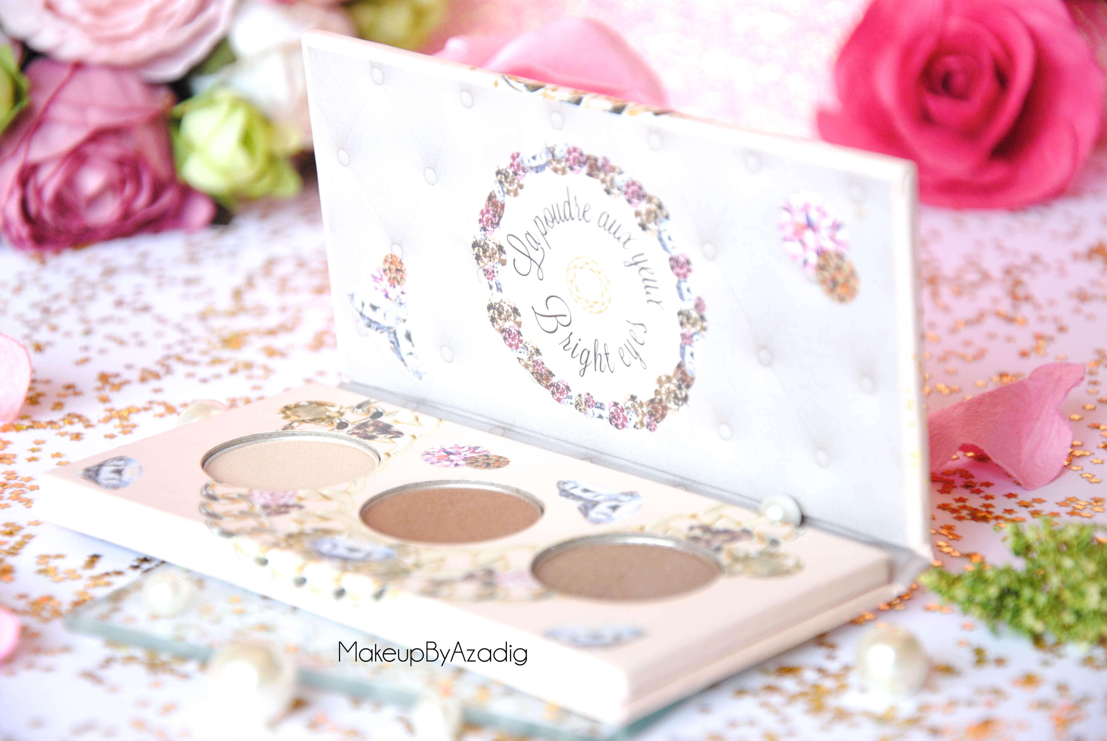 makeupbyazadig-palette-fards-paupieres-lollipops-paris-precieuse-monoprix-sephora-troyes-blog-revue-pearl