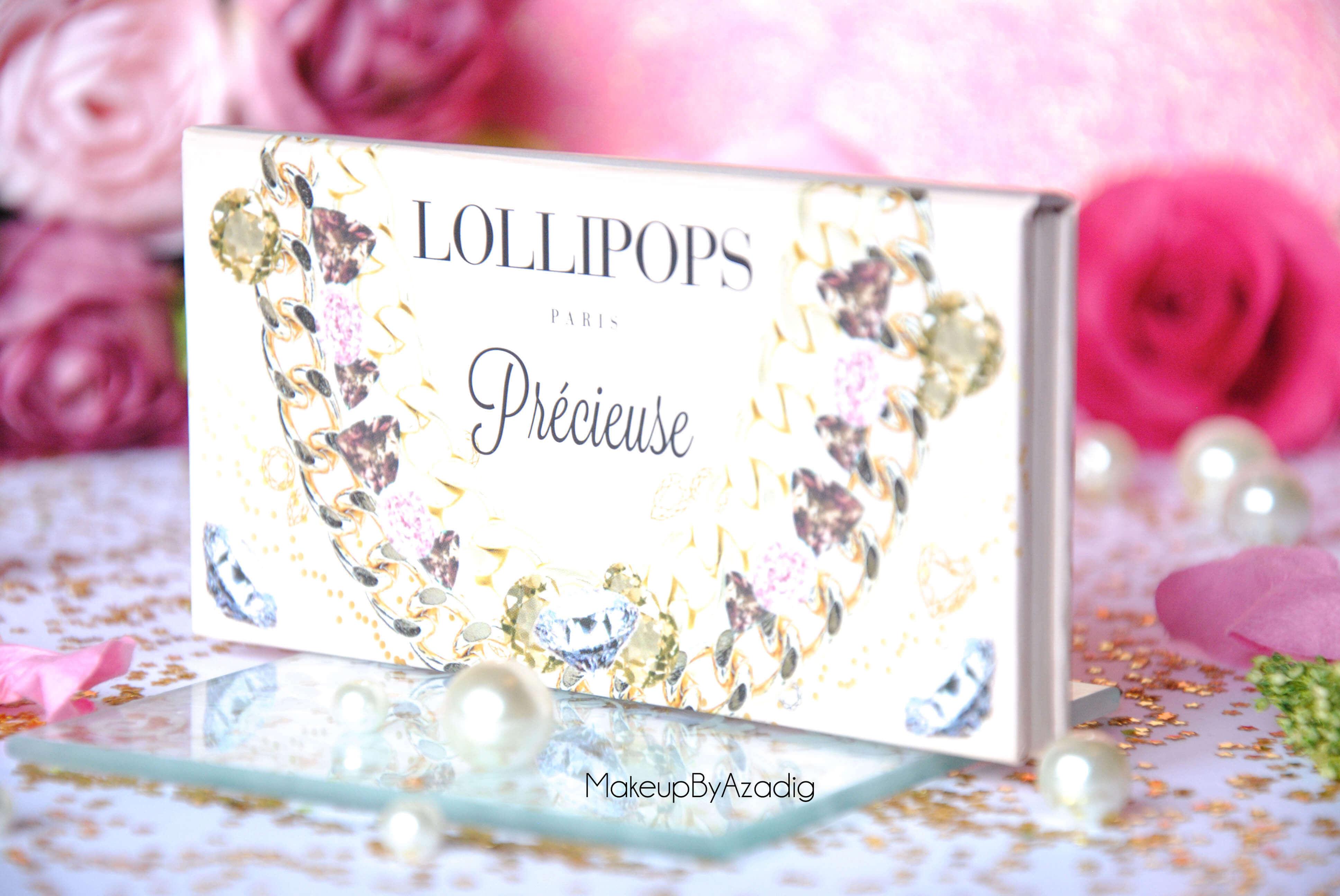 makeupbyazadig-palette-fards-paupieres-lollipops-paris-precieuse-monoprix-sephora-troyes-blog-revue-review