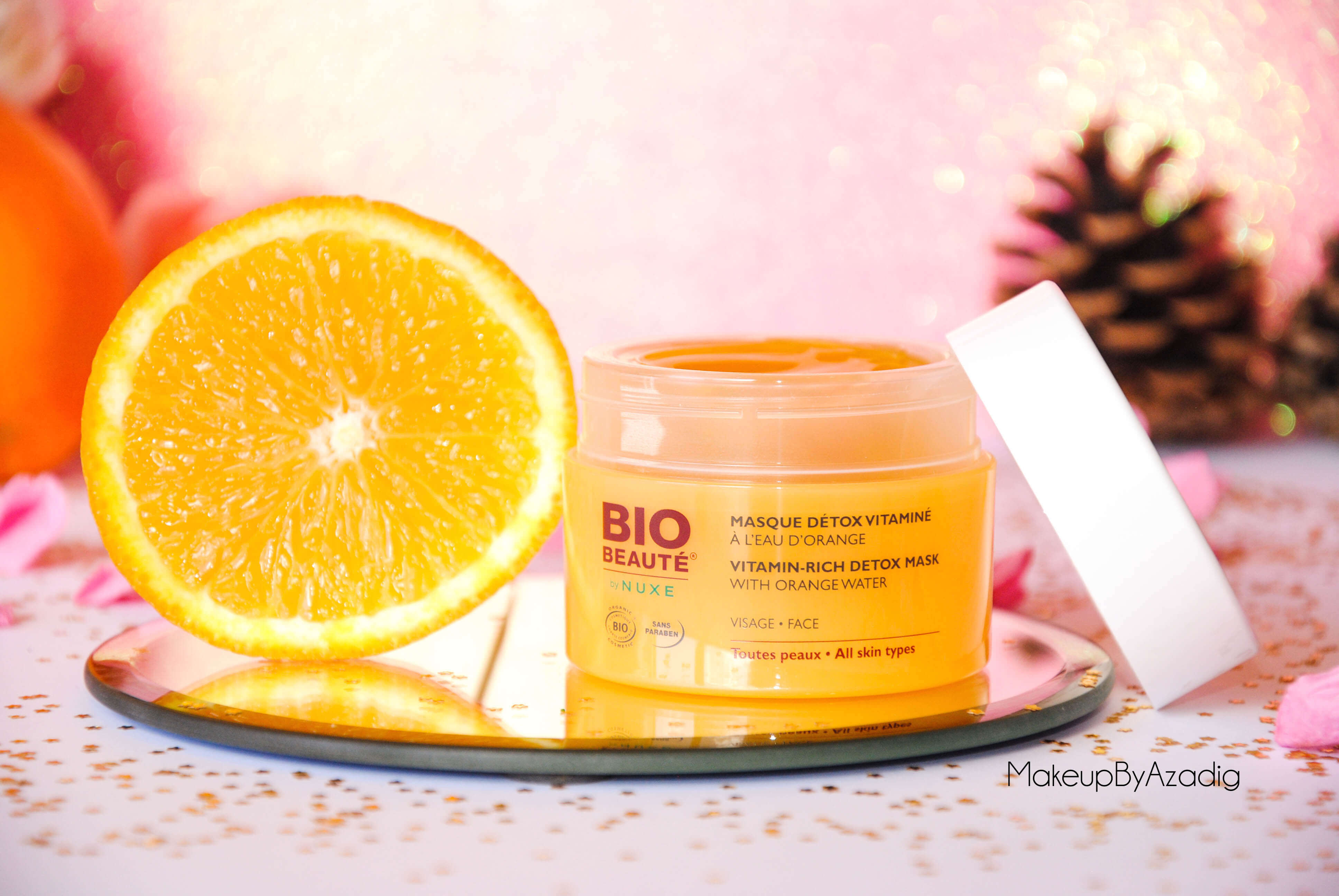 masque-detox-vitamine-bio-beaute-nuxe-makeupbyazadig-pas-cher-avis-revue-doctipharma-troyes-miniature