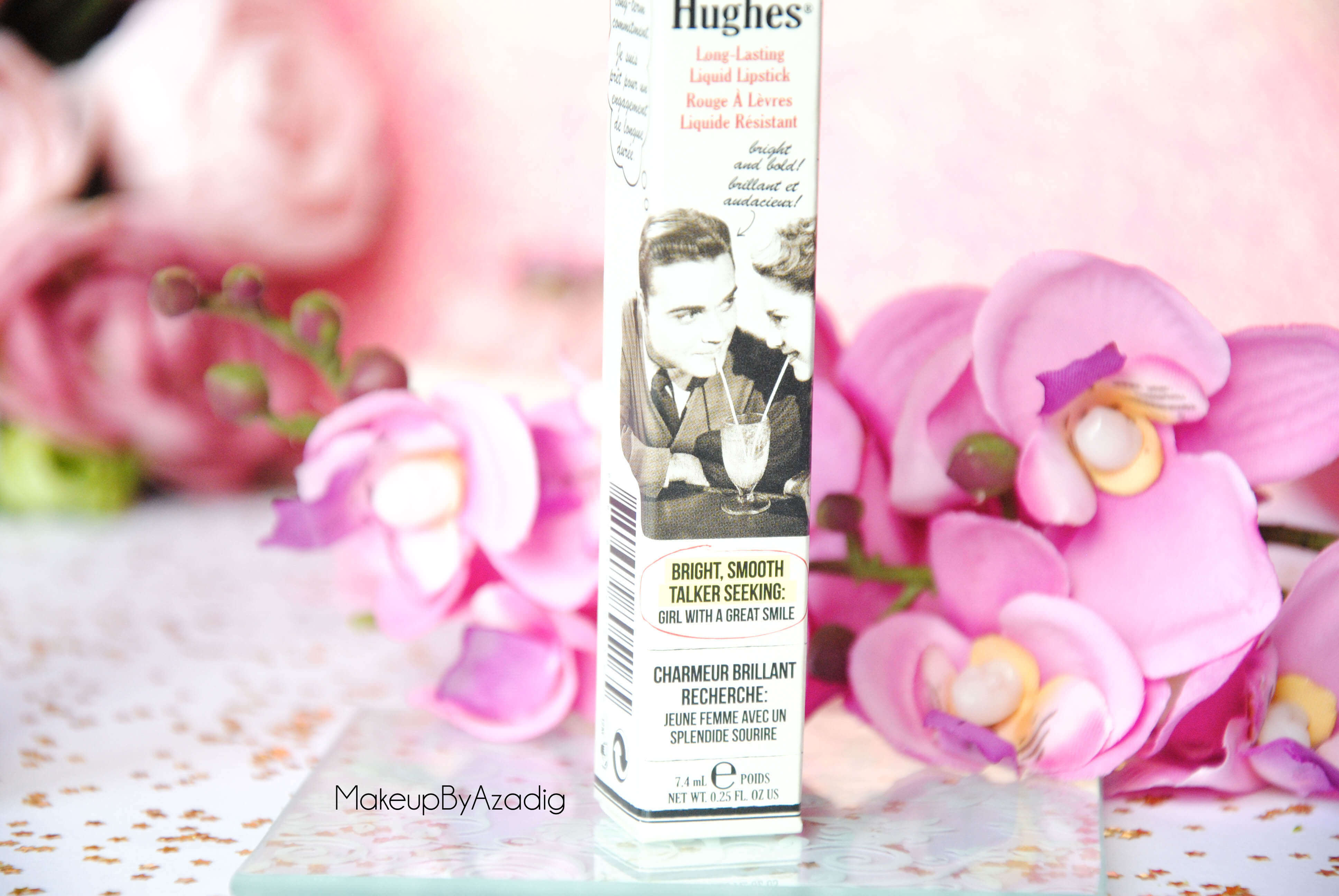 meet-matte-hughes-the-balm-charming-makeupbyazadig-troyes-paris-rouge-levres-liquide-swatch-review-avis-love