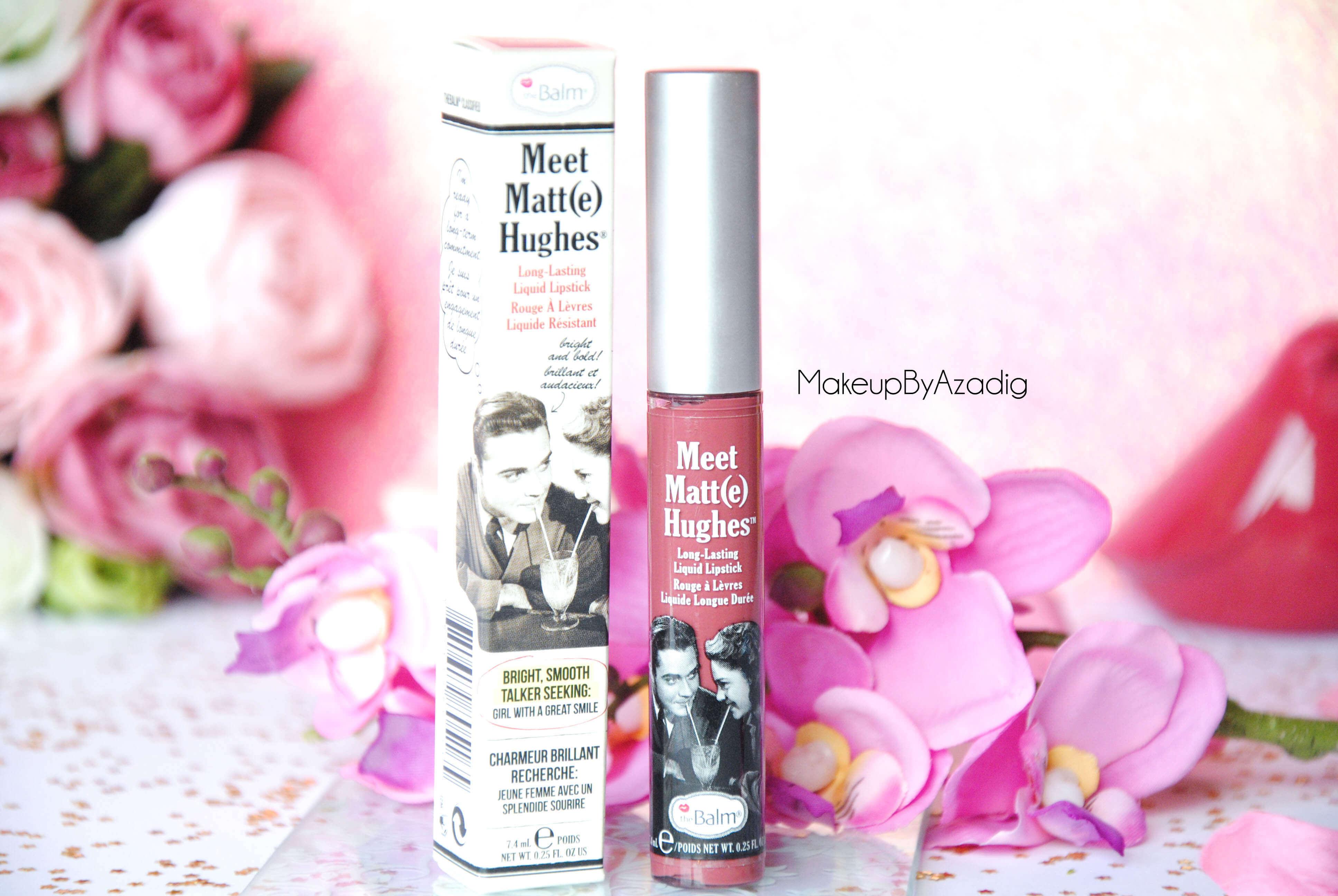 meet-matte-hughes-the-balm-charming-makeupbyazadig-troyes-paris-rouge-levres-liquide-swatch-review-avis-miniature