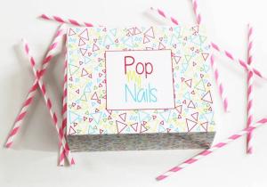 popmynails-makeupbyazadig-box-beaute-vernis-nails-troyes-paris-revue-avis-prix-instagram