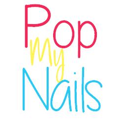 popmynails-makeupbyazadig-box-beaute-vernis-nails-troyes-paris-revue-avis-prix-logo
