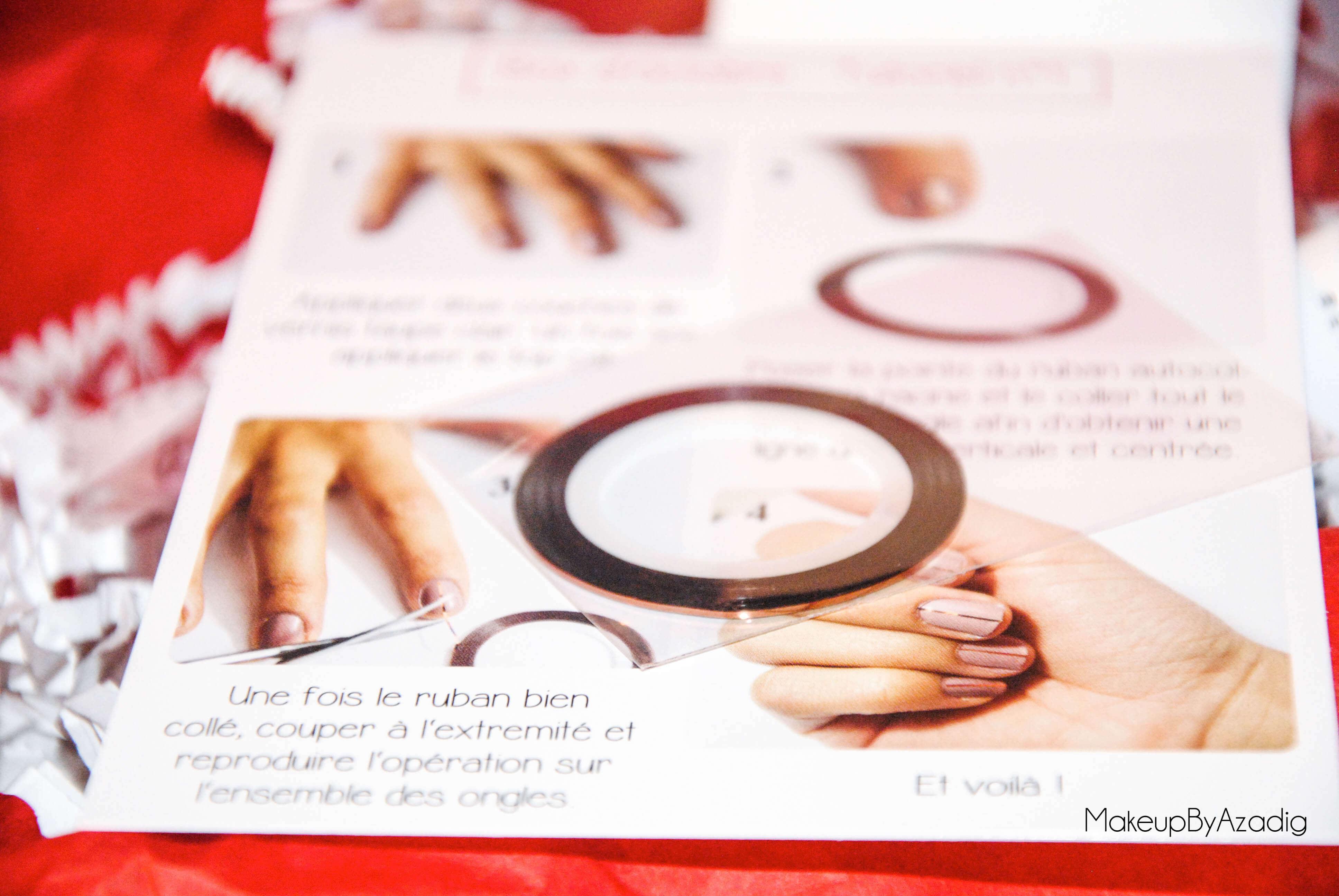 popmynails-makeupbyazadig-box-beaute-vernis-nails-troyes-paris-revue-avis-prix-nailart