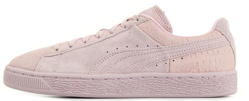 puma-suede-classic-casual-emboss-rose-pale-prix-usine-23-makeupbyazadig-sneakers