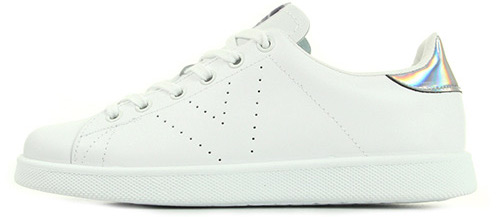 victoria-deportivo-basket-piel-blanche-chromatique-prix-usine-23-makeupbyazadig-sneakers