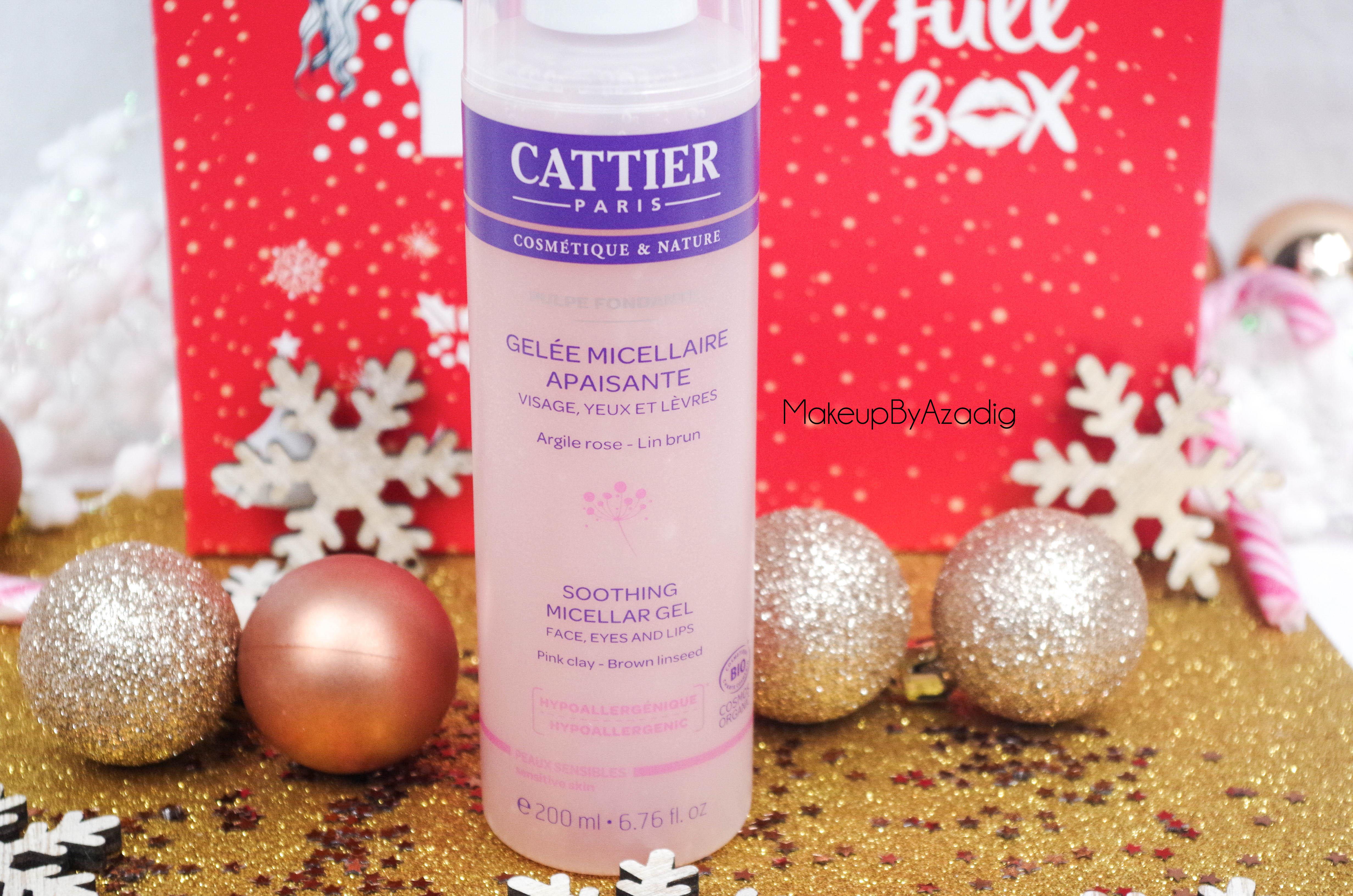biotyfull-box-beaute-makeupbyazadig-revue-avis-prix-troyes-paris-produits-bio-cattier