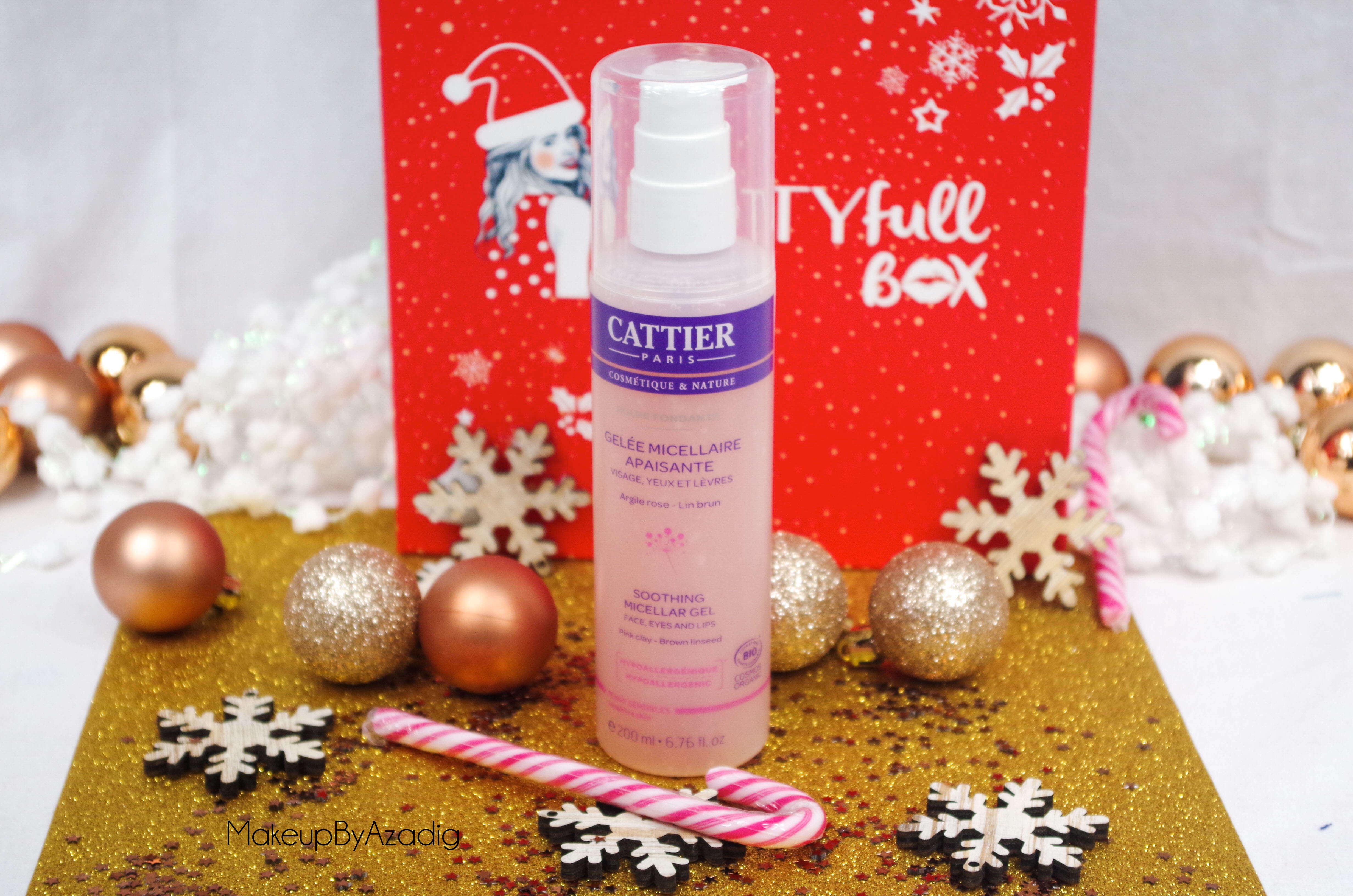 biotyfull-box-beaute-makeupbyazadig-revue-avis-prix-troyes-paris-produits-bio-gelee-micellaire