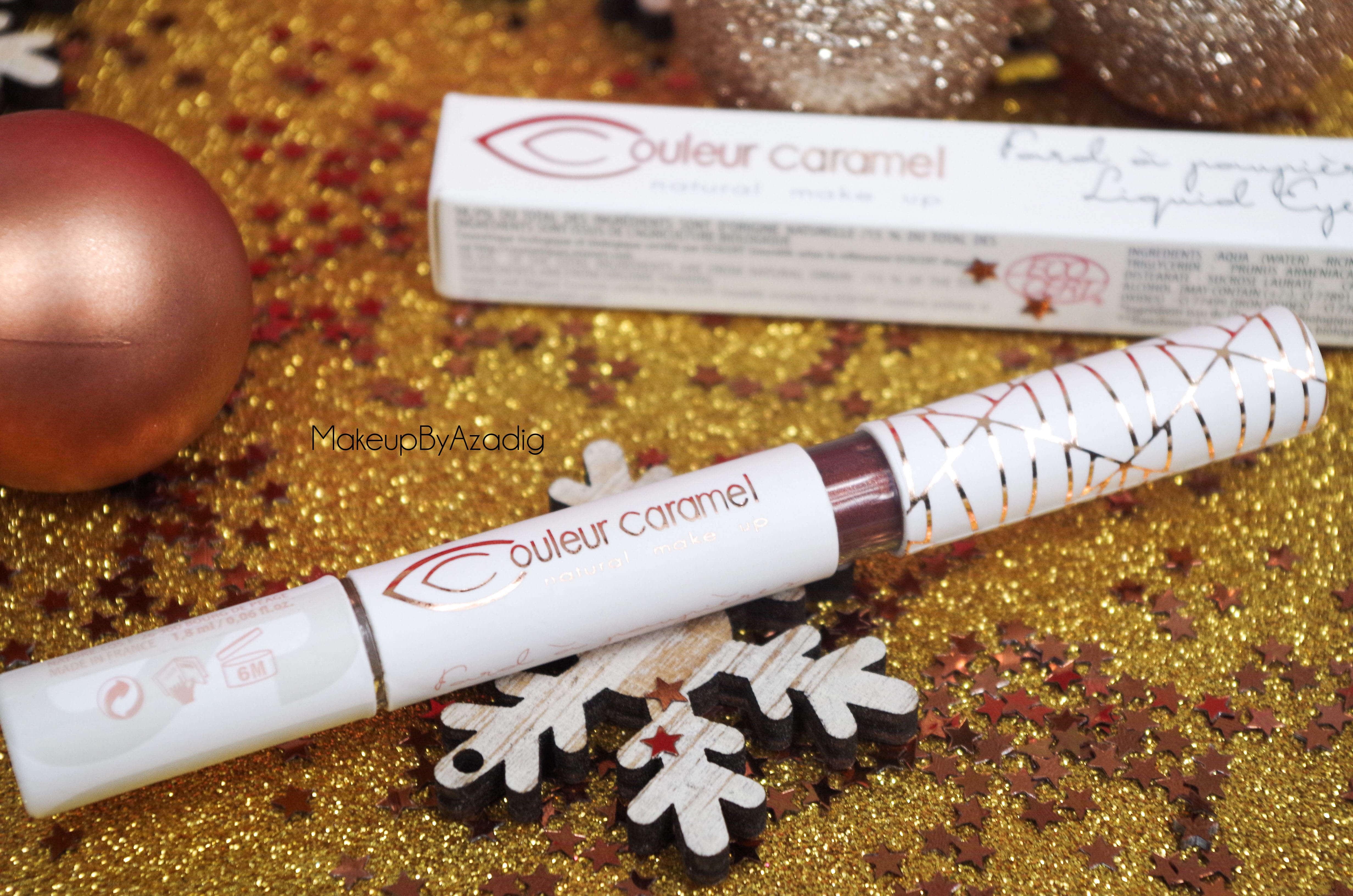 biotyfull-box-beaute-makeupbyazadig-revue-avis-prix-troyes-paris-produits-bio-makeup