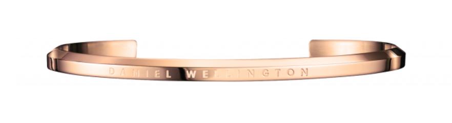 bracelet-jonc-rose-gold-daniel-wellington-makeupbyazadig