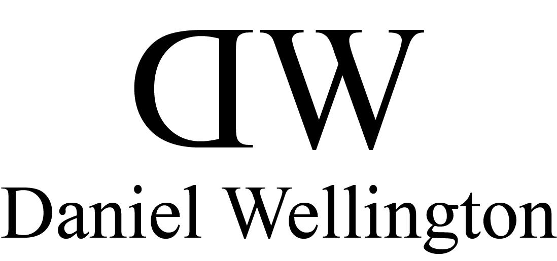 daniel-wellington-logo-makeupbyazadig