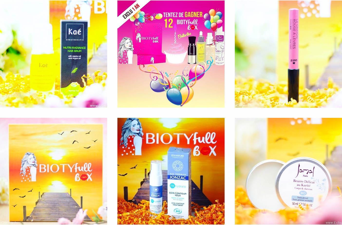 makeupbyazadig-biotyfull-box-beaute-instagram